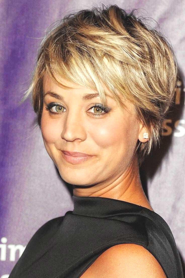 Fashion : Choppy Hairstyles Superb 45 Chic Choppy Bob For Short Chopped Bob Hairstyles With Straight Bangs (Gallery 19 of 20)