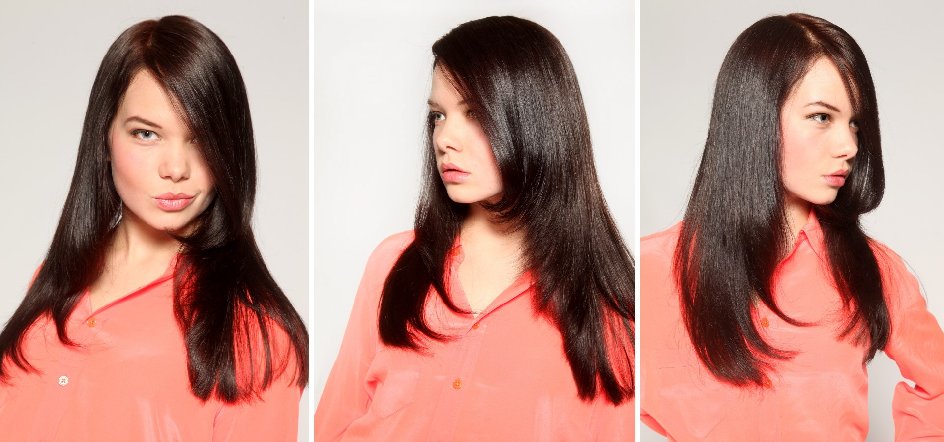 Fashionable Shiny Black Haircuts With Flicked Layers Within Easy Short Summer Hairstyles With Longer Top Hair For (View 12 of 20)