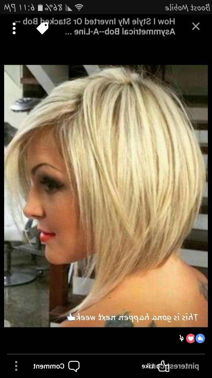 Hair Cuts : Black Girl Bob Haircut Tumblr With Layers Short Throughout V Cut Outgrown Pixie Haircuts (View 9 of 20)