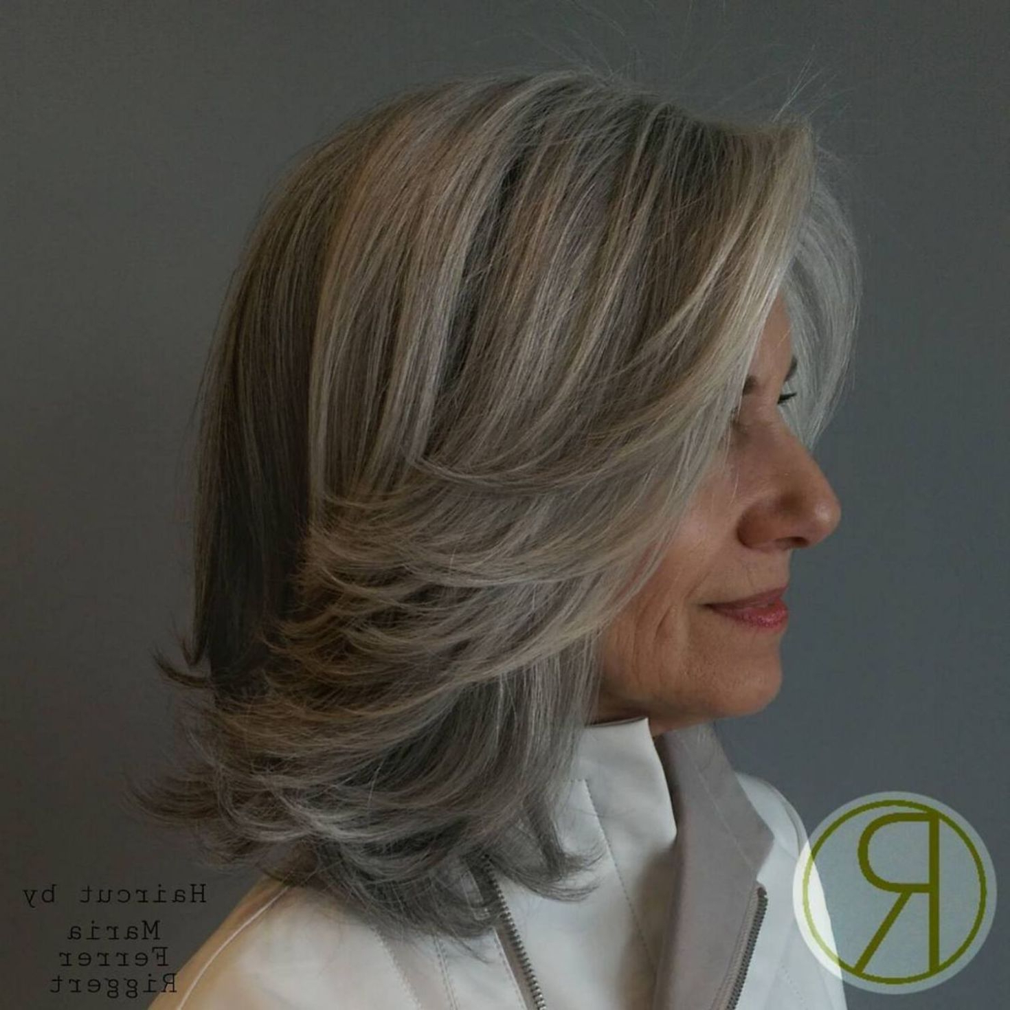 Hair Style In (View 9 of 20)