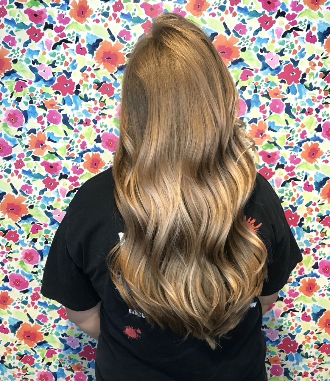 Haircut Bentonville Ar – Dirac.online With Preferred Shoulder Grazing Razored Haircuts For Straight Hair (Gallery 9 of 20)