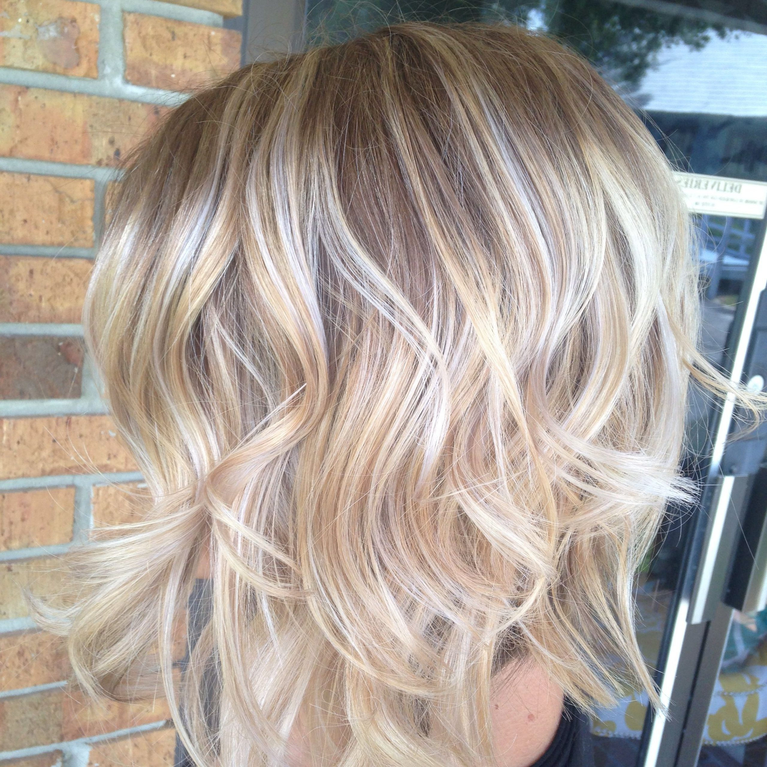 Hairstyles : Ashy Blonde Pixie Haircuts With A Messy Touch With Regard To Recent Delicate Light Blonde Shag Haircuts (View 13 of 20)