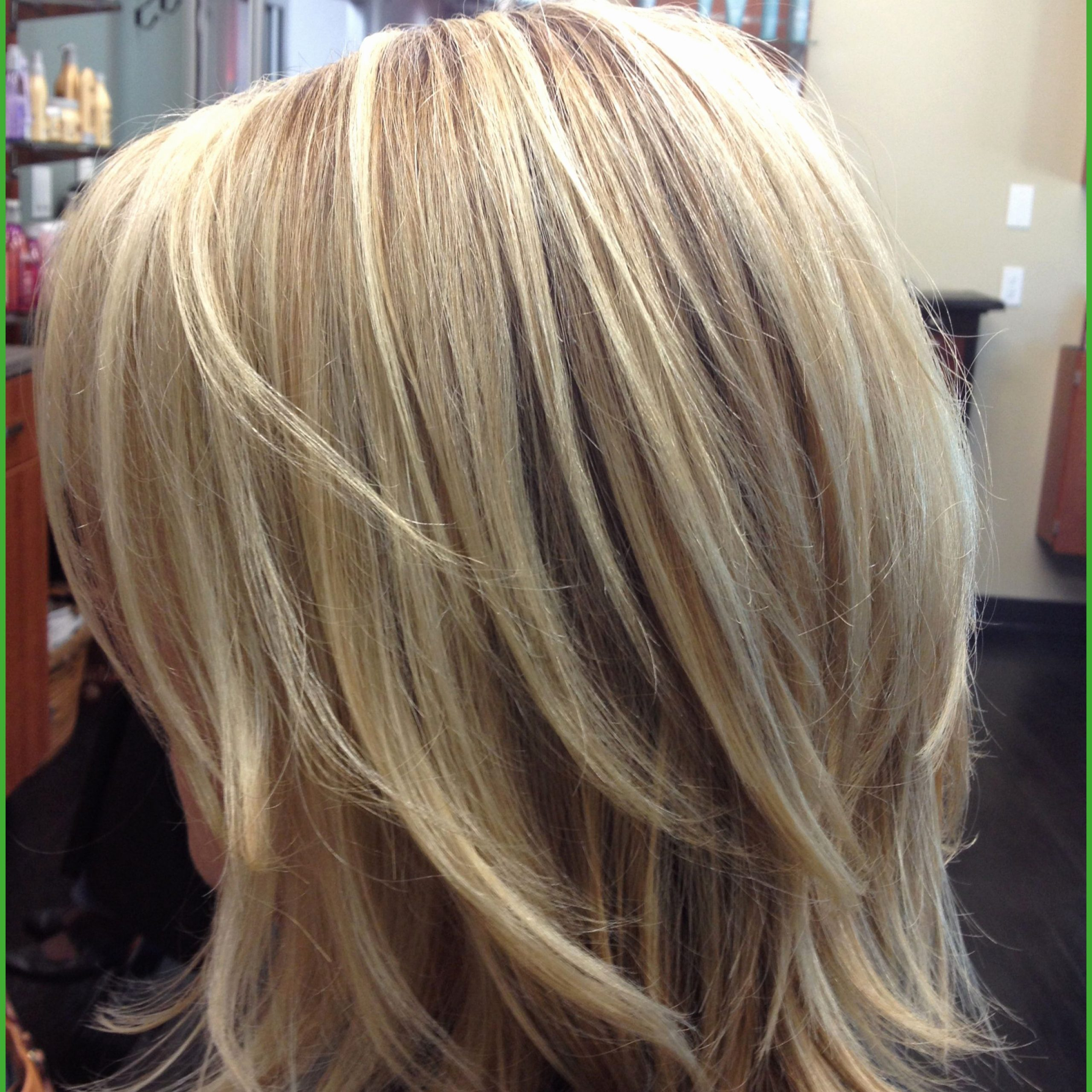 Hairstyles : Choppy Layers Medium Hair Stunning Choppy Short With Regard To Current Medium Blunt Haircuts With Added Choppy Layers (View 8 of 20)