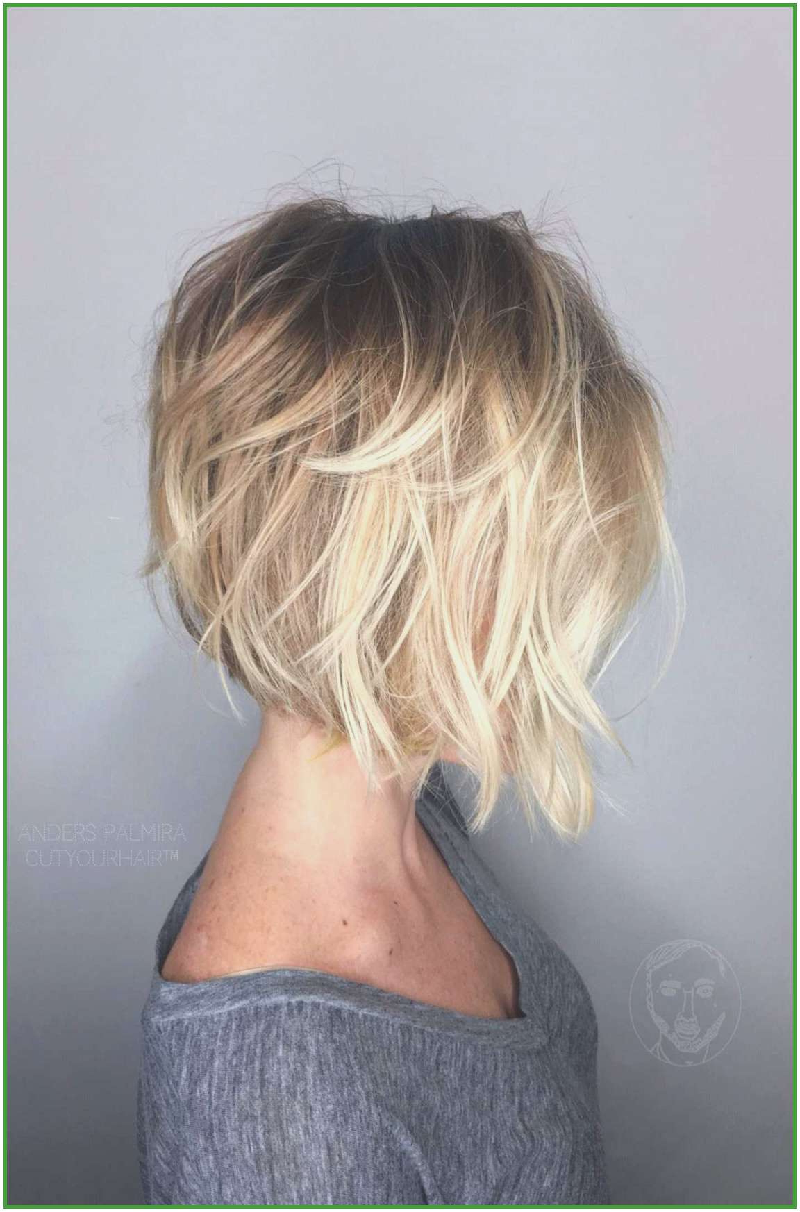 Hairstyles : Medium Choppy Bob Interesting New Fresh Short Inside Very Short Shaggy Bob Hairstyles (View 9 of 20)