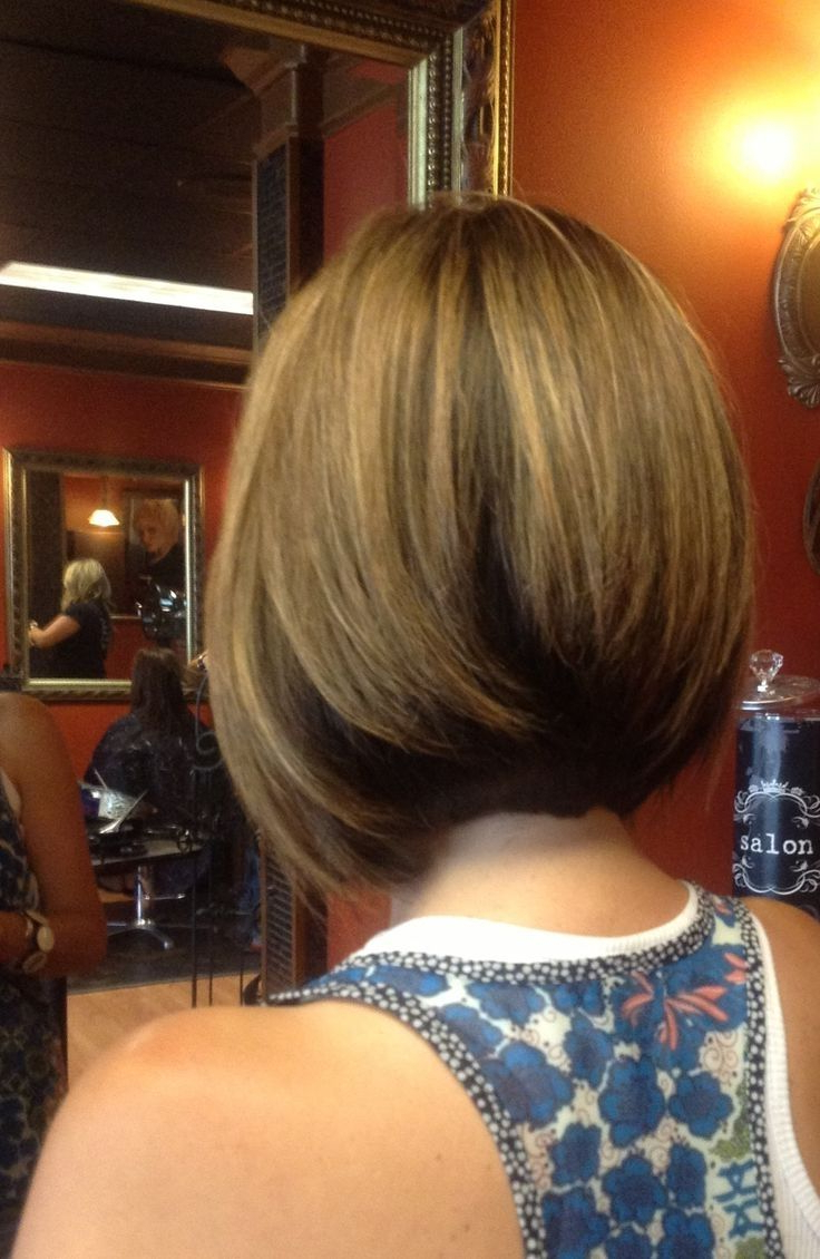 Image Result For A Line Bob Haircuts For Round Faces | Bob Inside A Line Haircuts For A Round Face (View 17 of 20)