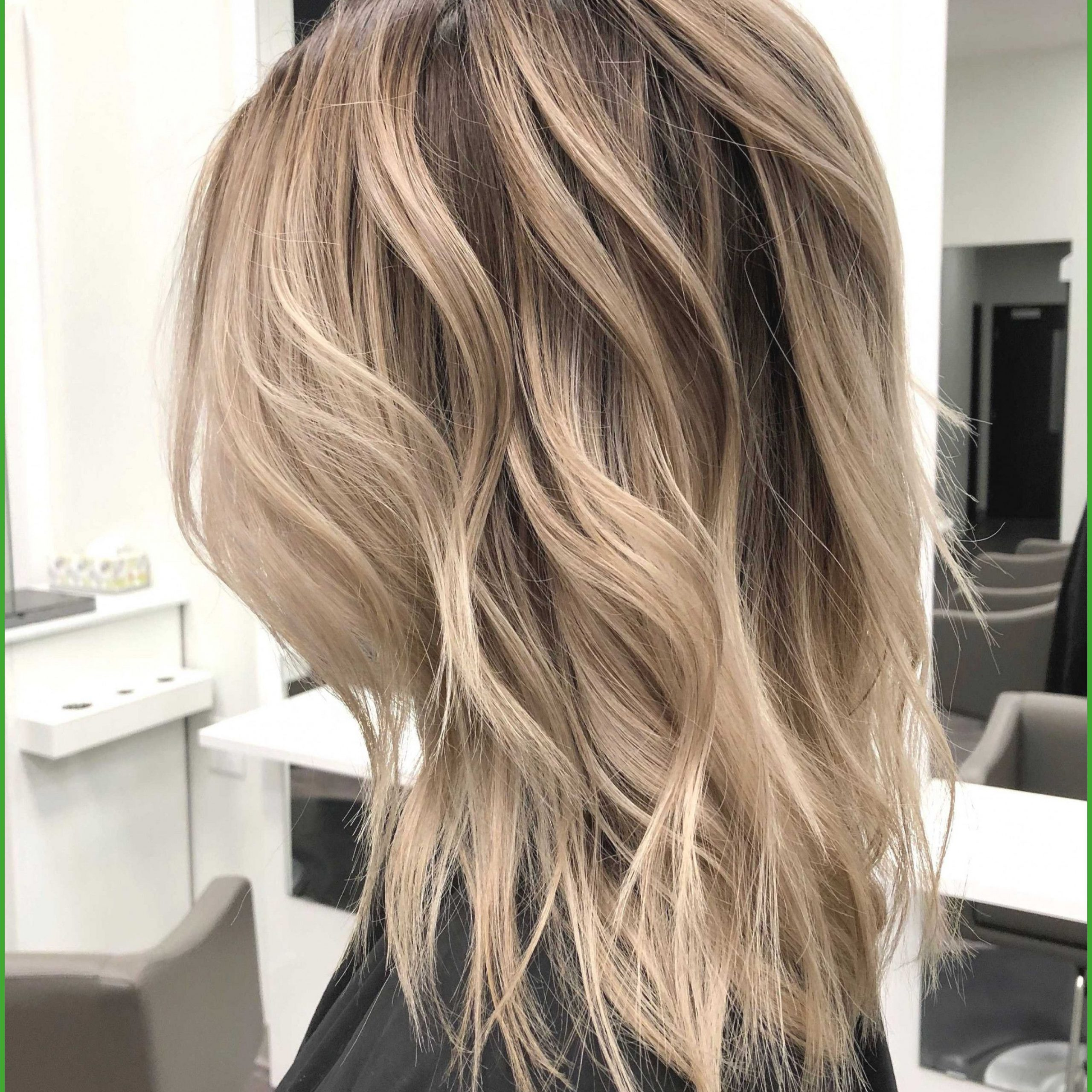Most Popular Medium Two Layer Haircuts Throughout Medium Haircuts 2018 Best 20 Two Layer Haircut (View 9 of 20)