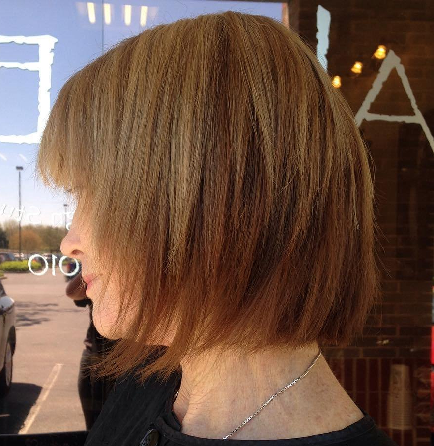 Most Popular Tousled Coral Crop Shag Haircuts For Shag Haircuts (View 12 of 20)