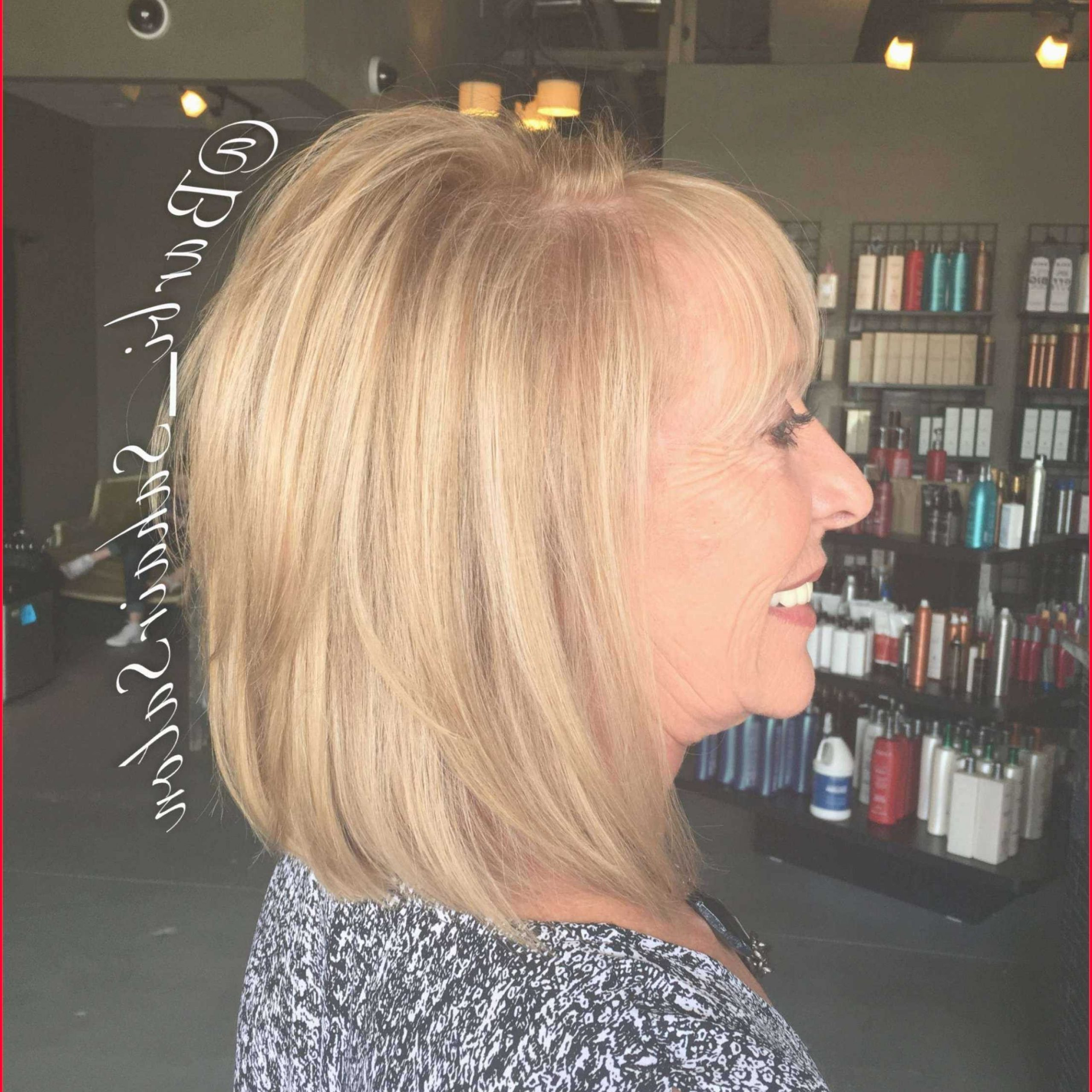 New Short Hairstyles Round Faces Photos Of Short Hairstyles Inside Layered Short Hairstyles For Round Faces (View 13 of 20)