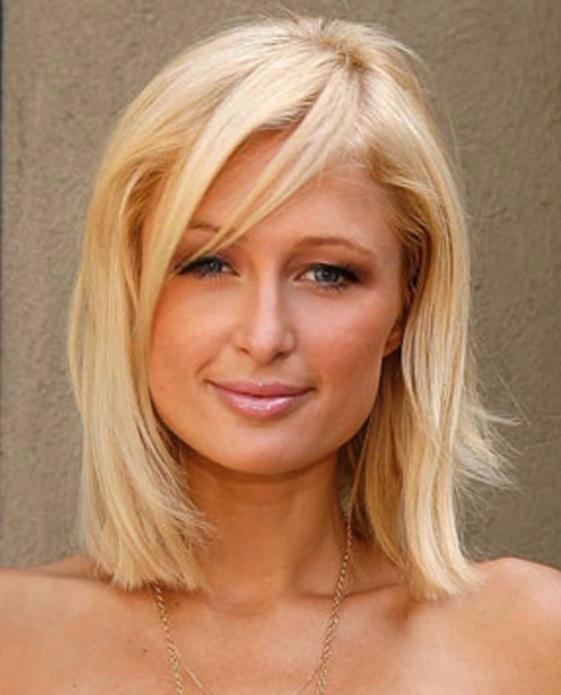 Pin On Beauty In Latest Parisian Shag Haircuts For Thin Hair (View 9 of 20)