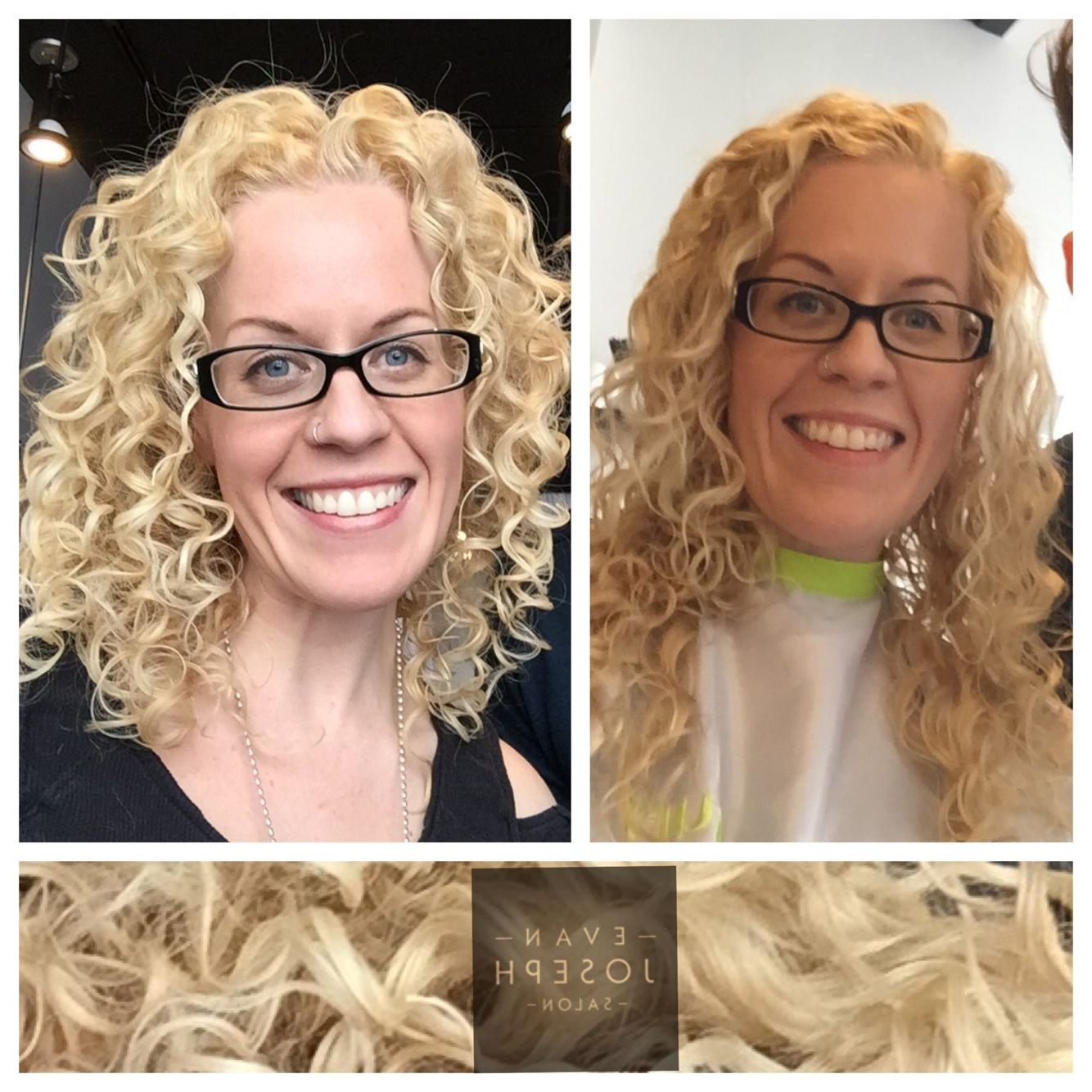 Pin On Cut+style+color For Famous Face Framing Wavy Hairstyles (View 12 of 20)