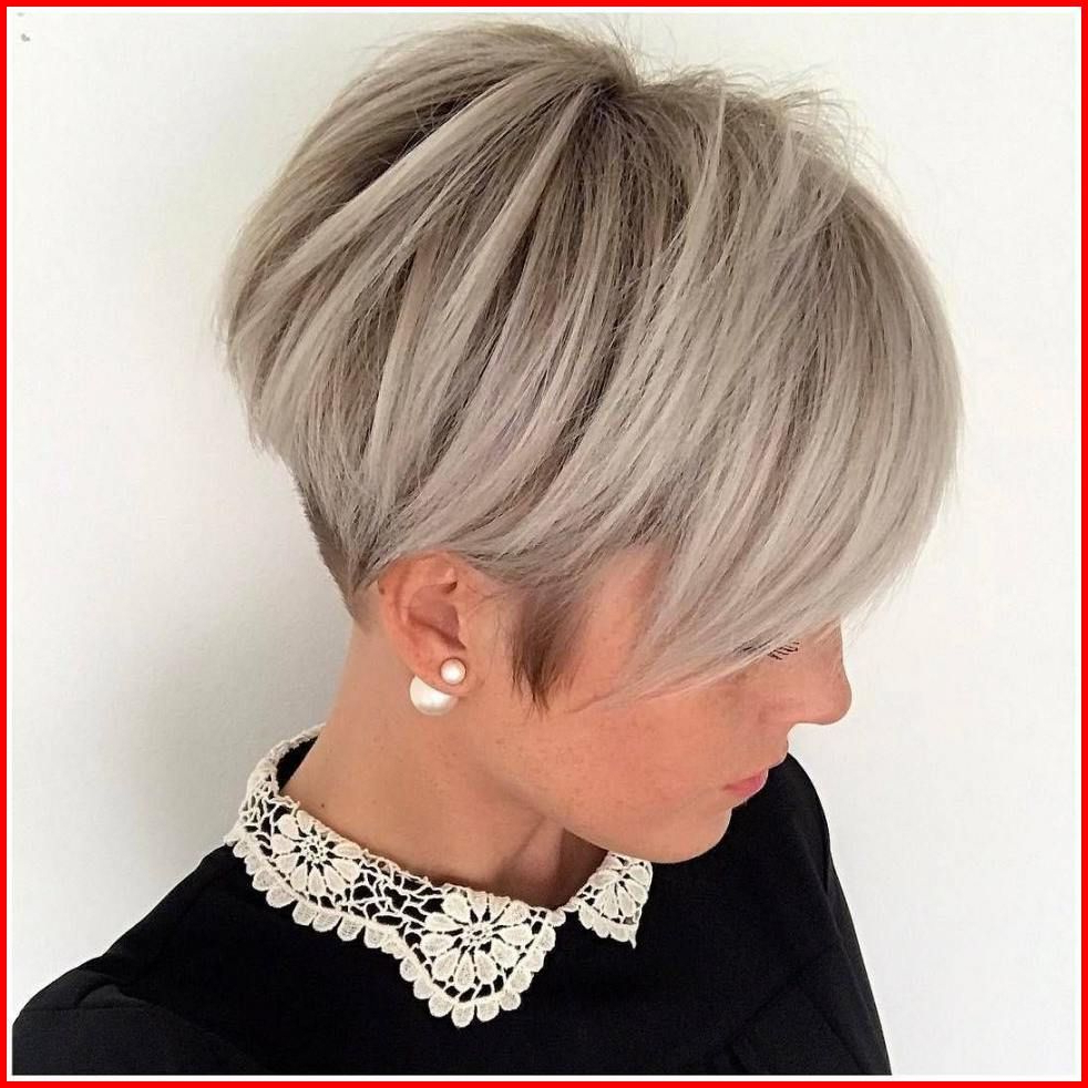 Pin On Hair For Short Reinvented Hairstyles (View 9 of 20)