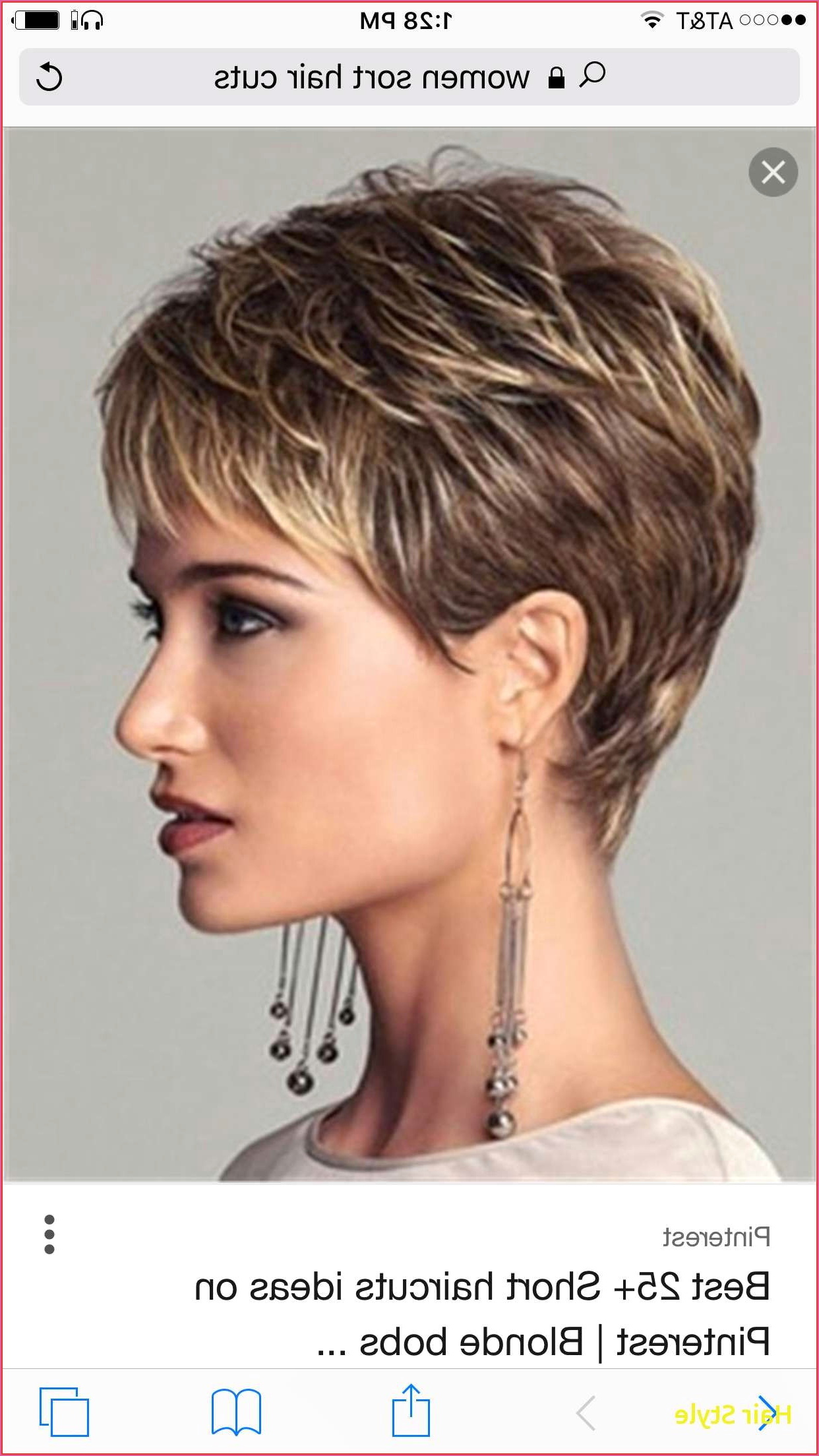 Pixie Cut Stylen Fresh Short Feathered Hair Styles – Rayfd Within Short Feathered Hairstyles (View 12 of 20)