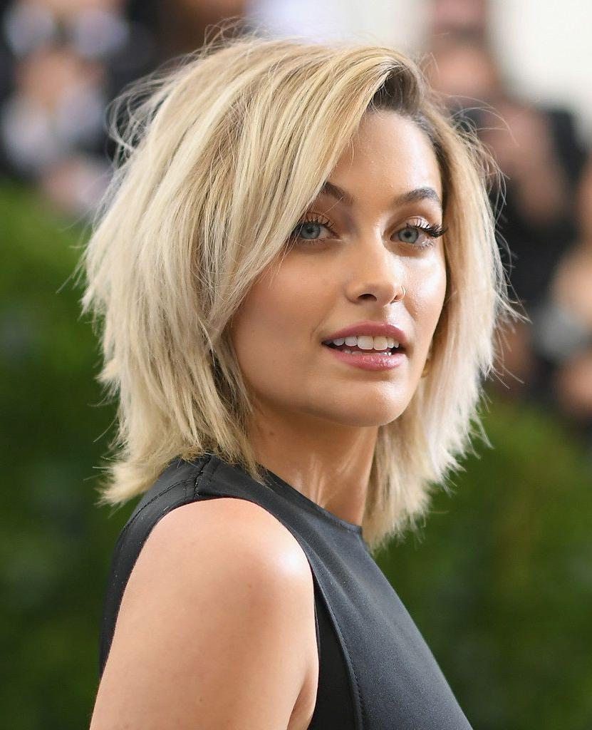 Short Hair Styles, Hair, Hair Lengths (View 2 of 20)