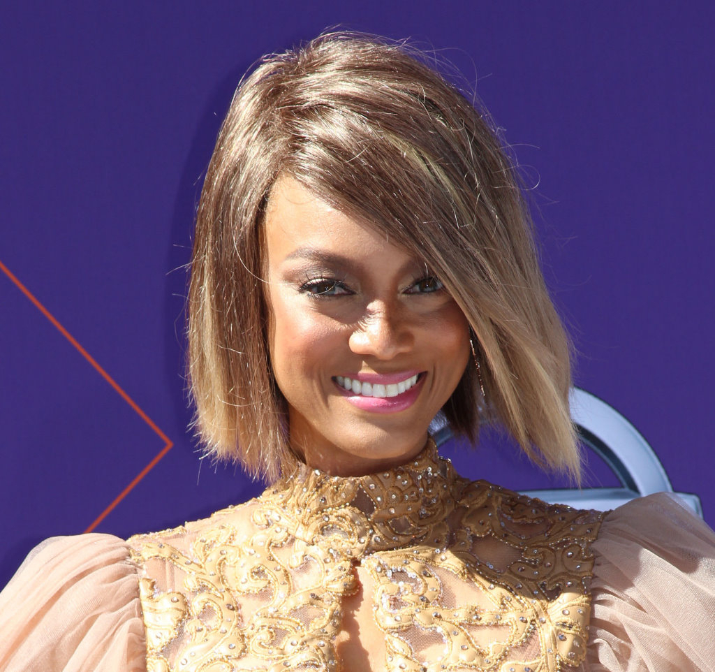 """Short Hairstyles Sleek And Modern • """"for Any Texture And With Regard To Short Reinvented Hairstyles (View 16 of 20)"""