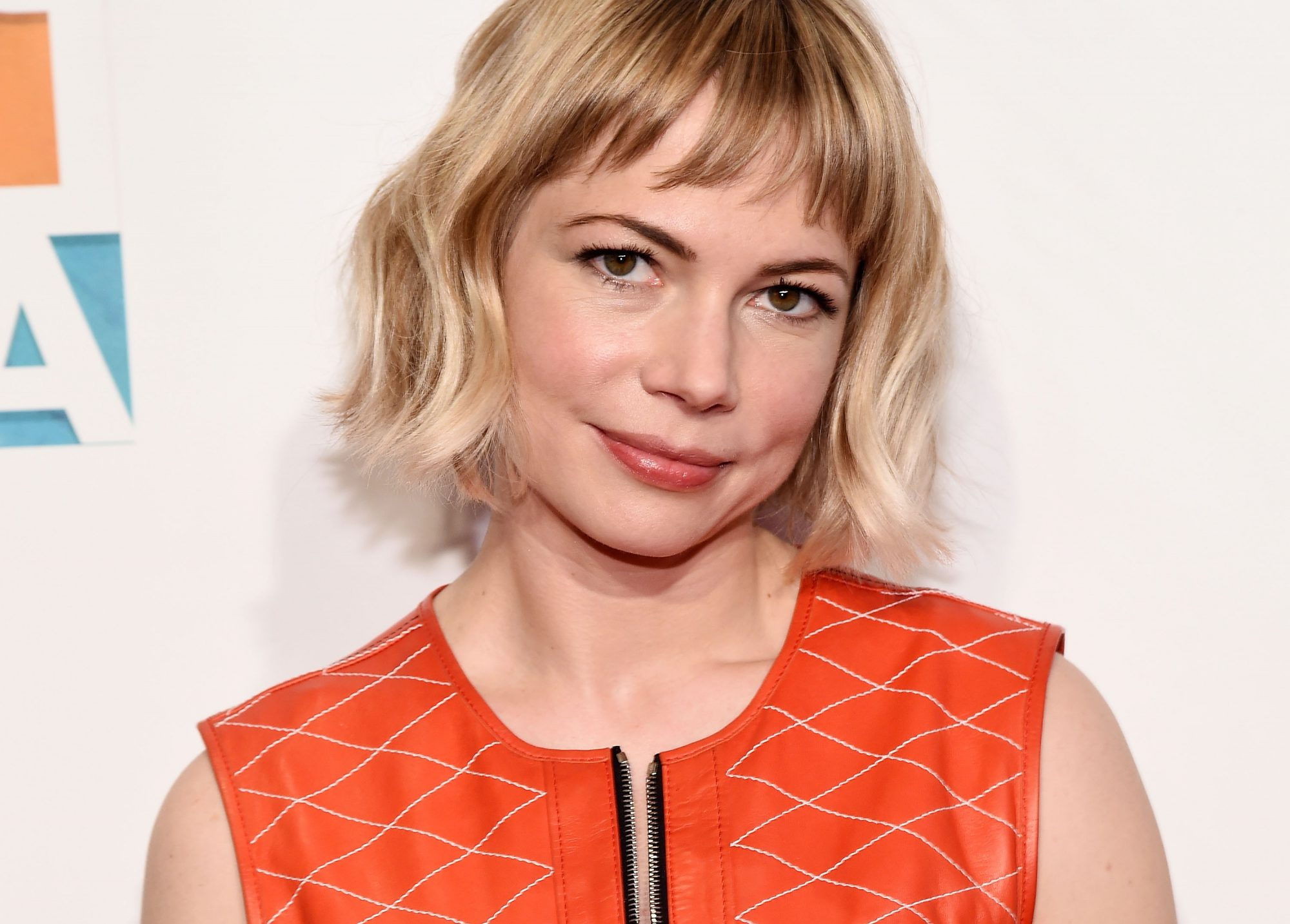 Short Shag Haircuts That'll Finally Convince You To Make The With Regard To Short Warm Blonde Shag Haircuts (View 16 of 20)