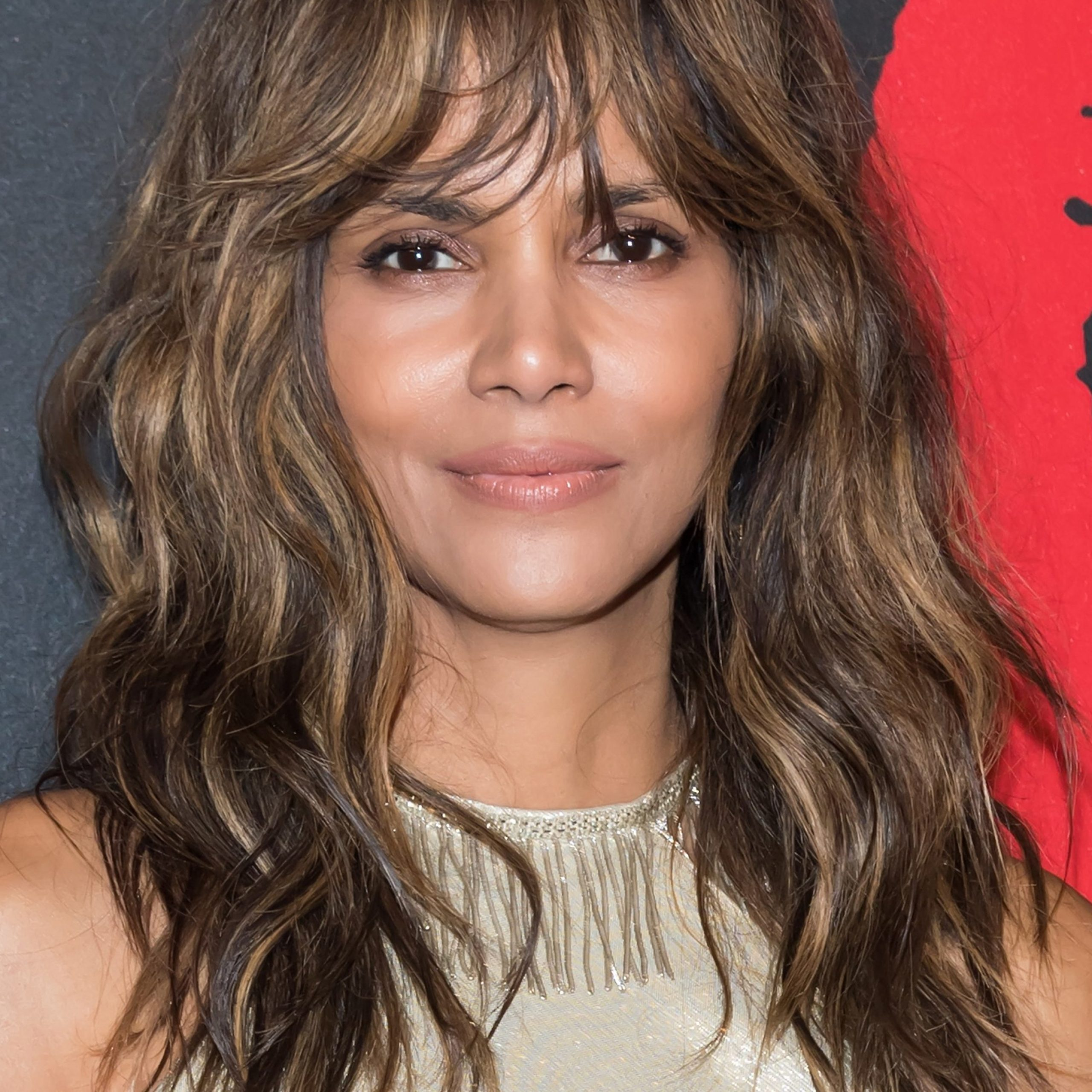 Spring Hairstyles 2018: Spring Haircut And Color Ideas For For Favorite Wispy Straight Finely Chopped Brunette Haircuts (View 18 of 20)