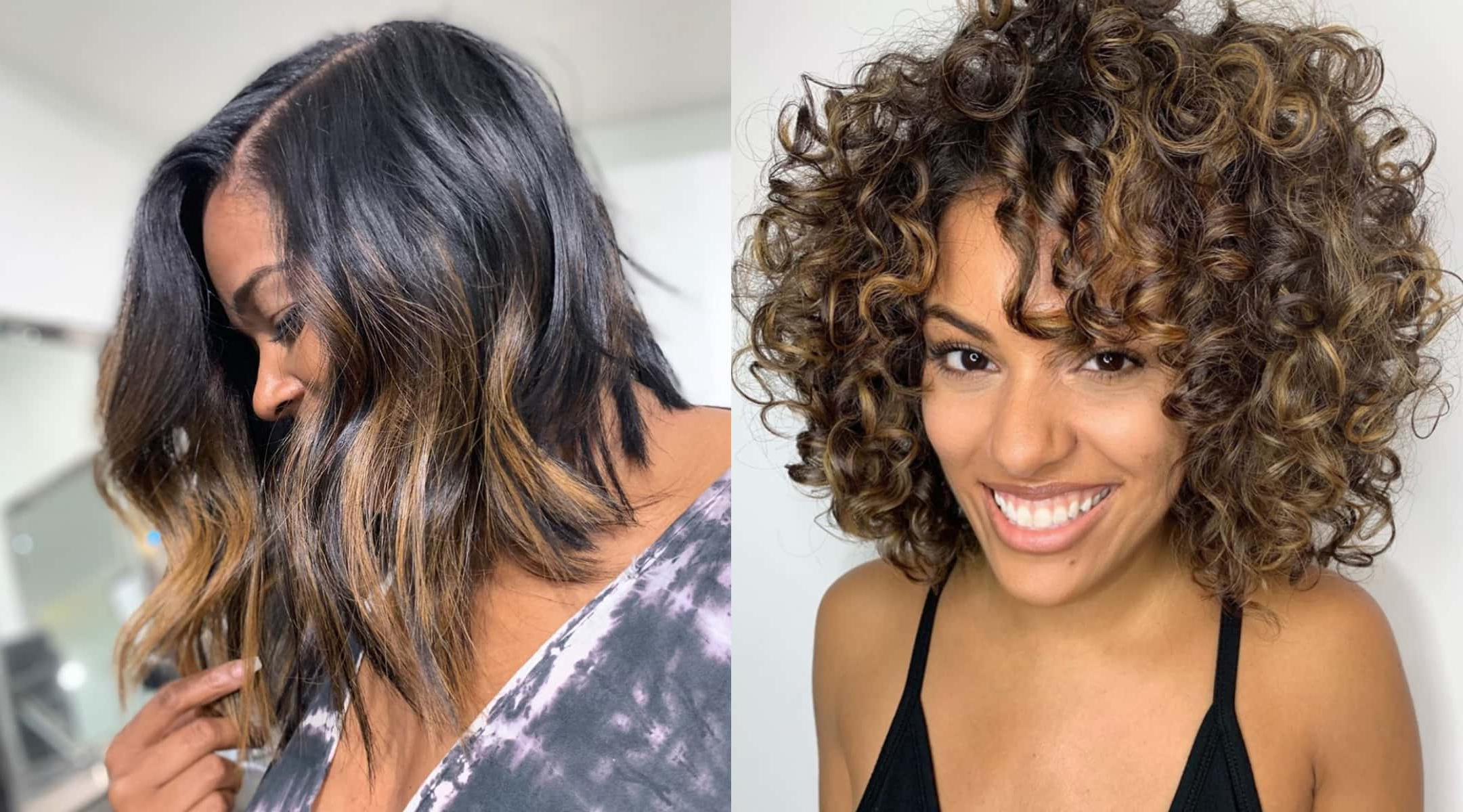 Stunning Bob Hairstyles For Black Women (View 18 of 20)