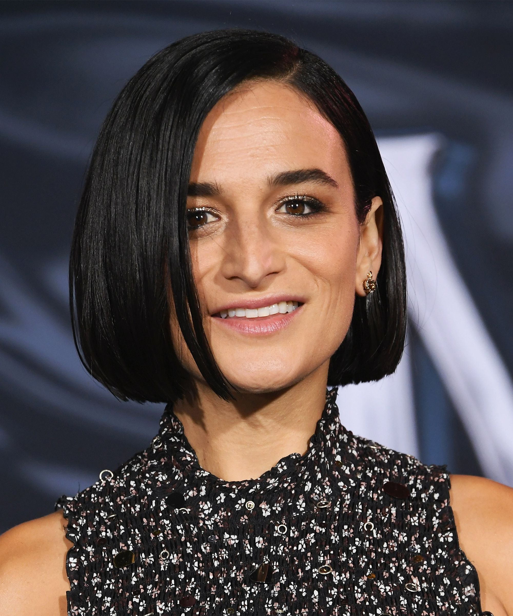 The Best Bob Haircuts You Need To Try For Fall 2019 With Regard To Simple Side Parted Jaw Length Bob Hairstyles (View 19 of 20)