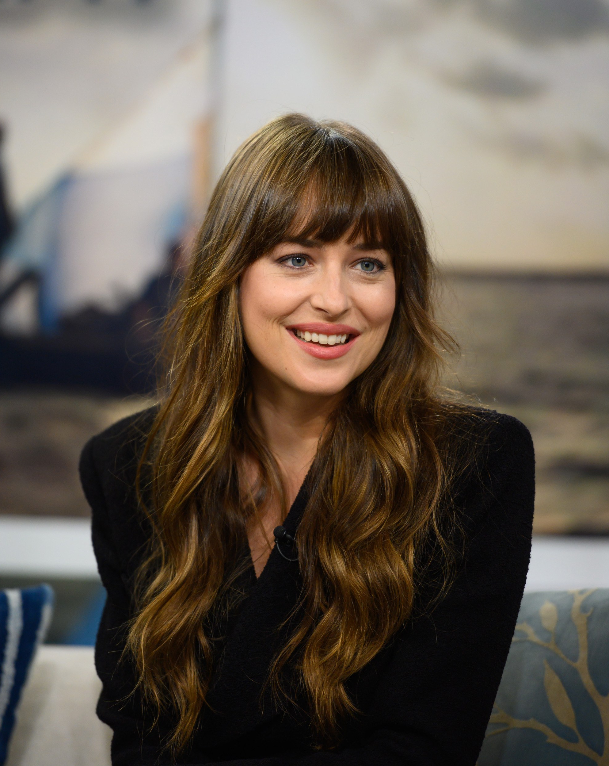 The Best Haircuts For Fall (View 17 of 20)