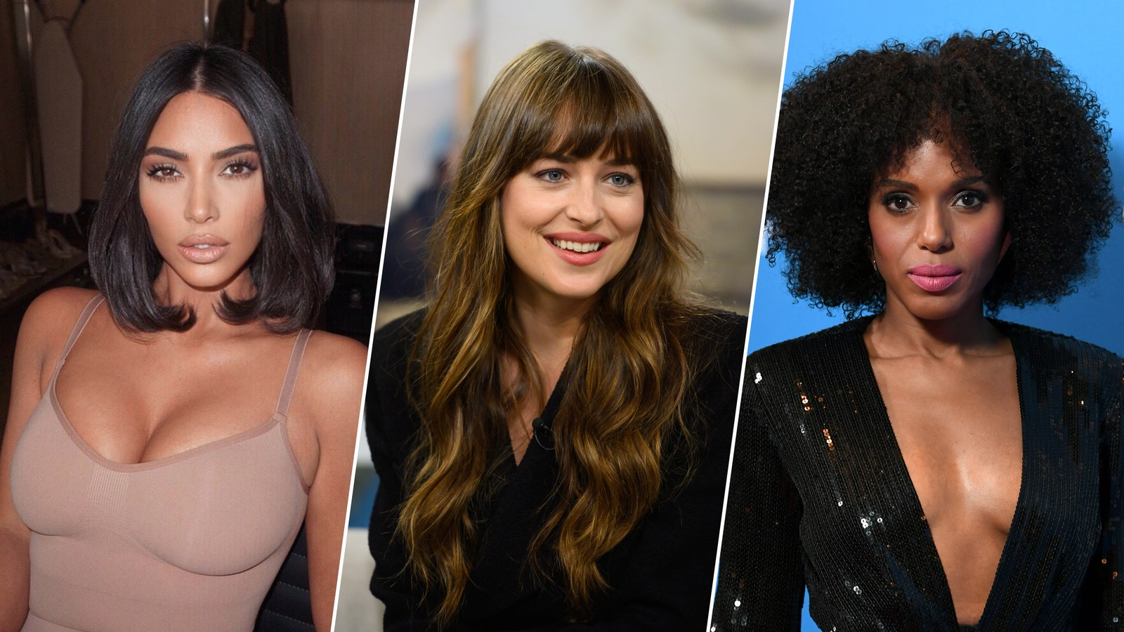 The Best Haircuts For Fall (View 18 of 20)