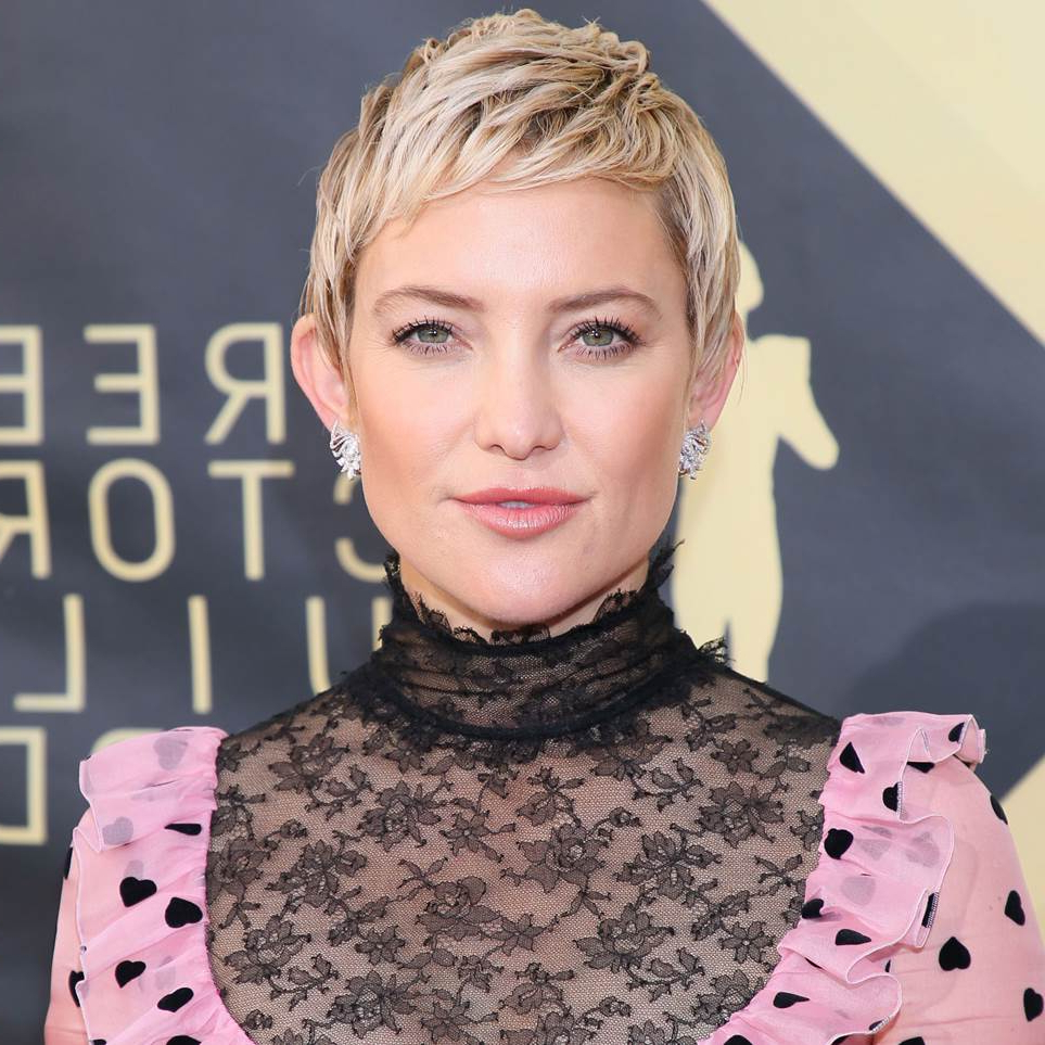 Top 9 Hairstyles For Spring And Summer Inside Short Reinvented Hairstyles (View 20 of 20)