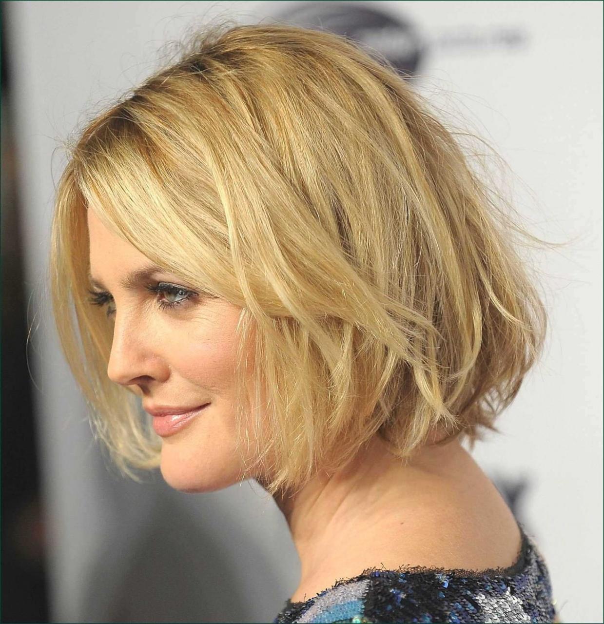 Well Known Medium Choppy Shag Haircuts With Bangs Throughout Medium Haircuts With Side Bangs For Thin Hair Hairstyles (View 18 of 20)