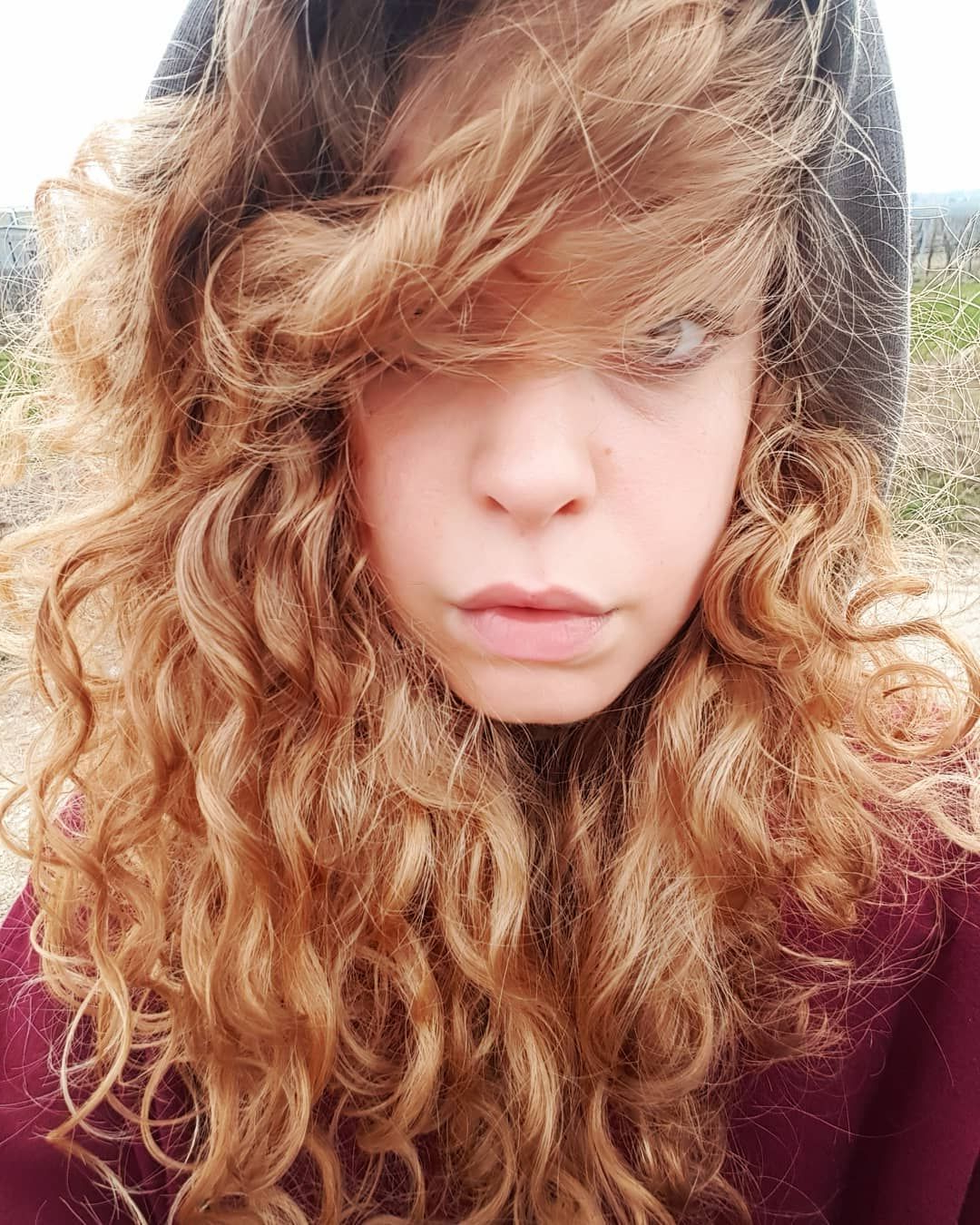 Well Liked Messy Curly Hairstyles For Medium Hair Intended For Pin On Hairstyle Ideas (Gallery 19 of 20)