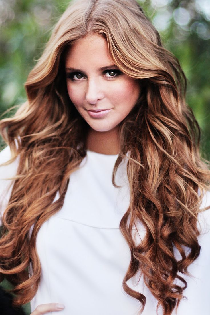 Widely Used Face Framing Wavy Hairstyles In Bombshell Long Hair With Face Framing Long Wavy Bangs And (Gallery 1 of 20)