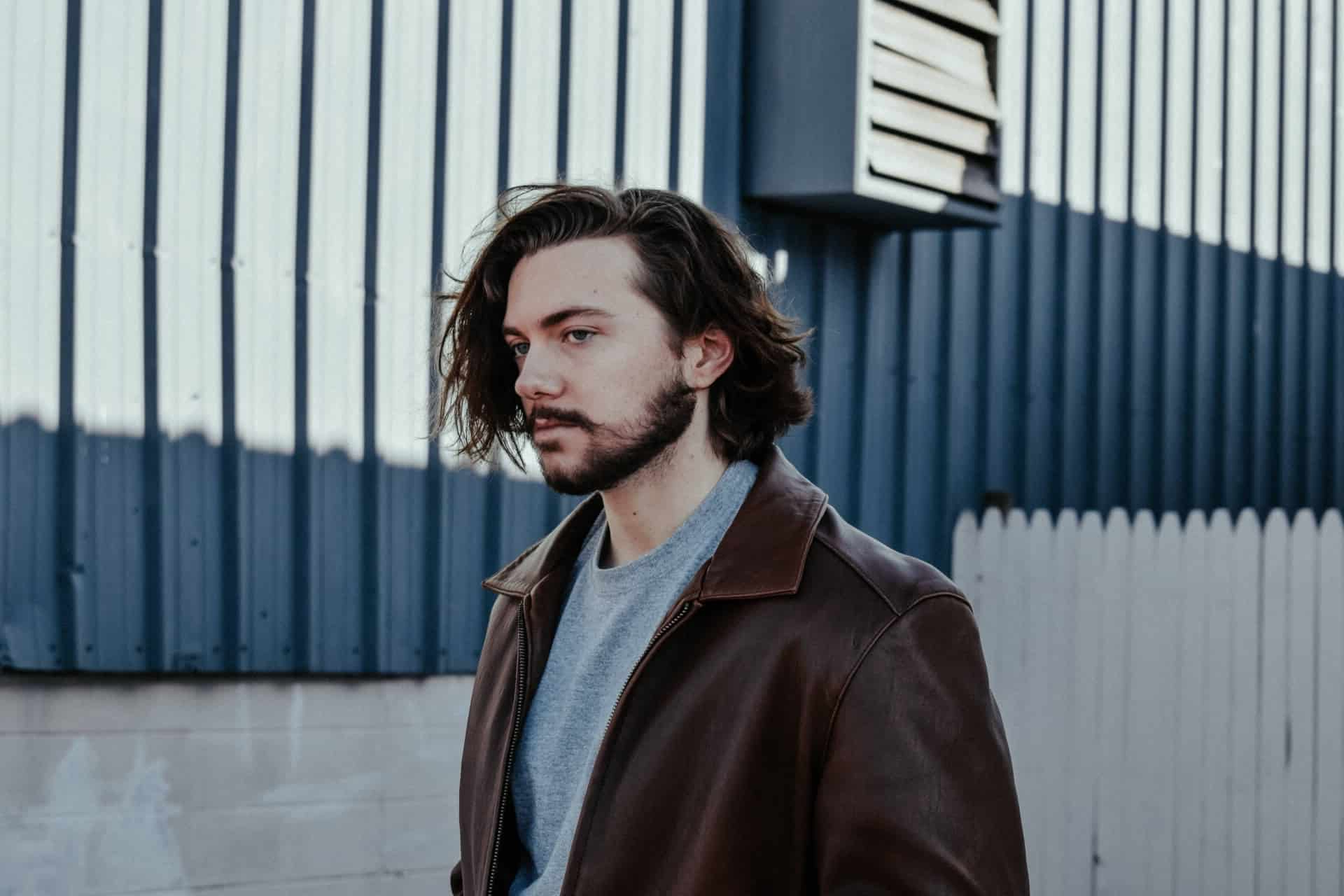 Widely Used Longer Haircuts With Thoroughly Layered Bottom Intended For 33 Long Hairstyles For Men – Cool Styles For Your Long Locks! (Gallery 20 of 20)