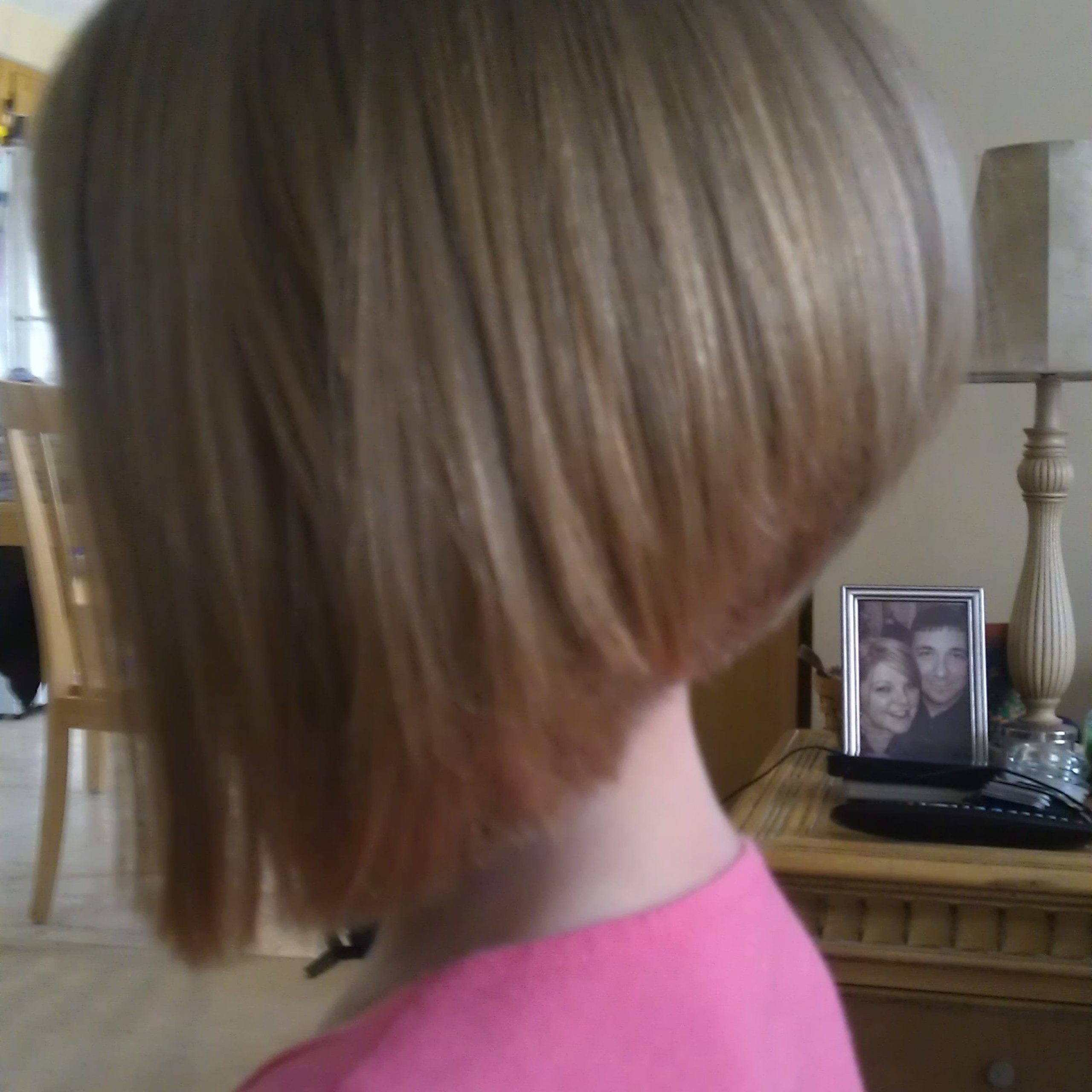 2017 Concave Bob Hairstyles With Pinterest (View 3 of 20)