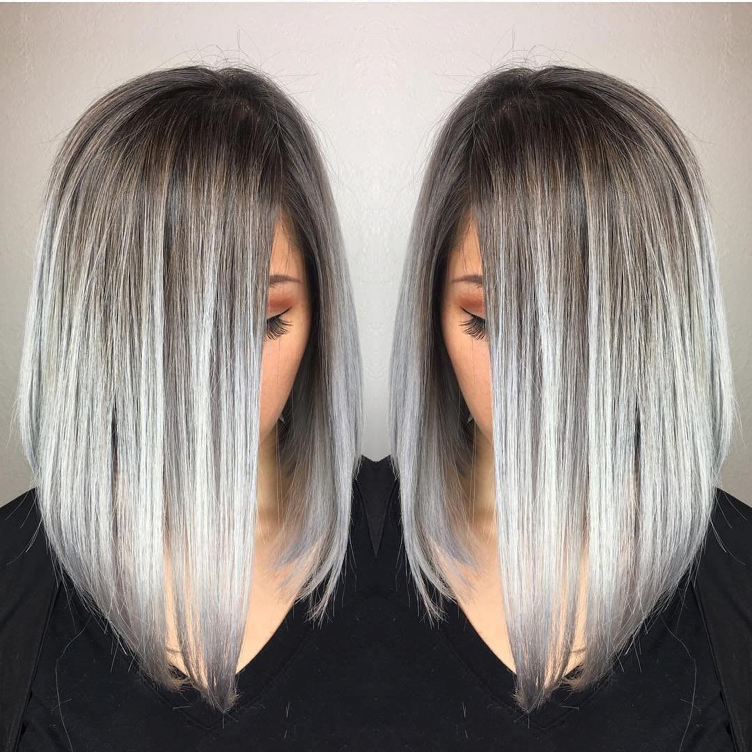 2017 Layered And Textured Bob Hairstyles Intended For 28 Best New Short Layered Bob Hairstyles – Page 2 Of (View 1 of 20)