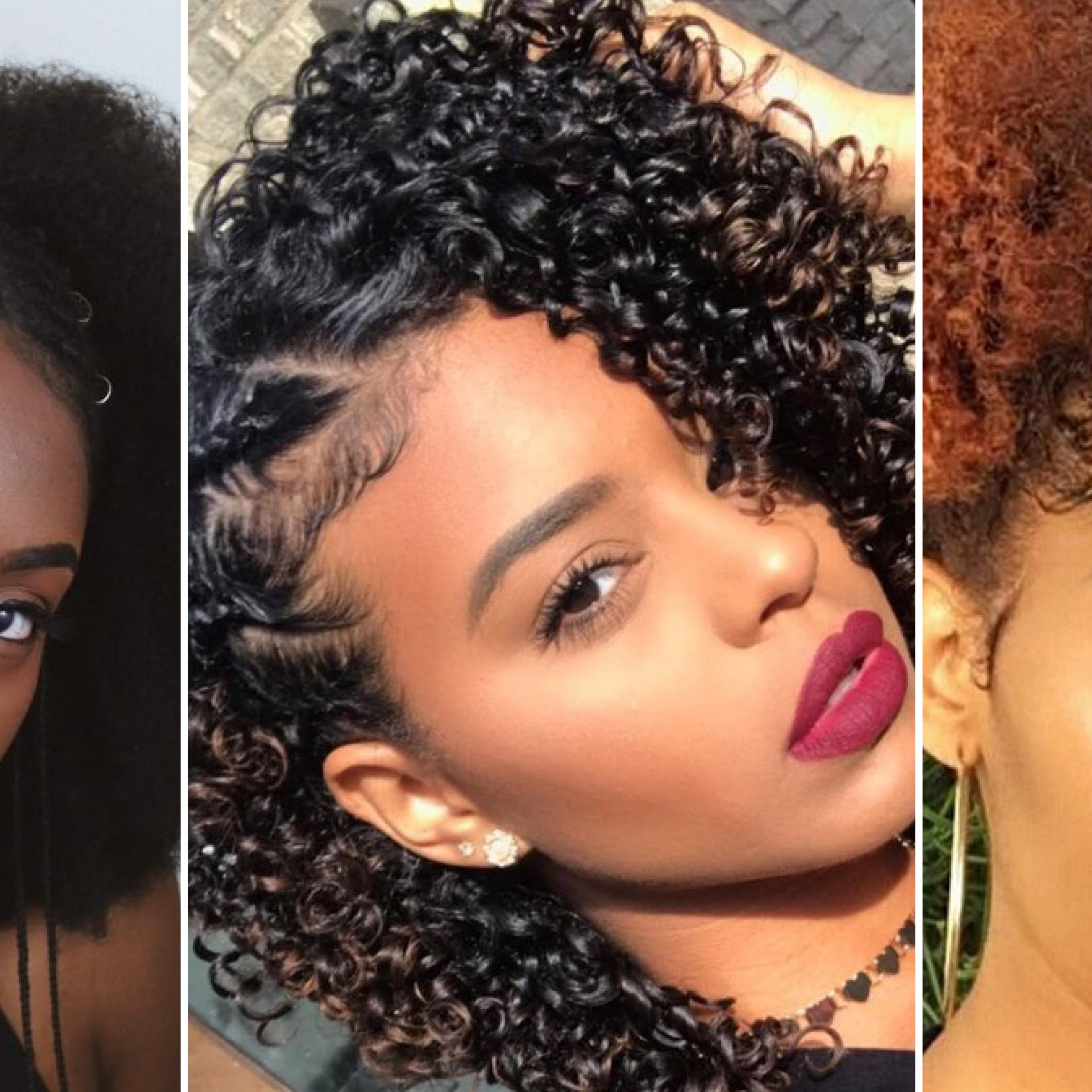 2019 Slicking Down Braids Hairstyles Within How To Style Baby Hair — 16 Styling Tips For Your Edges (View 9 of 20)