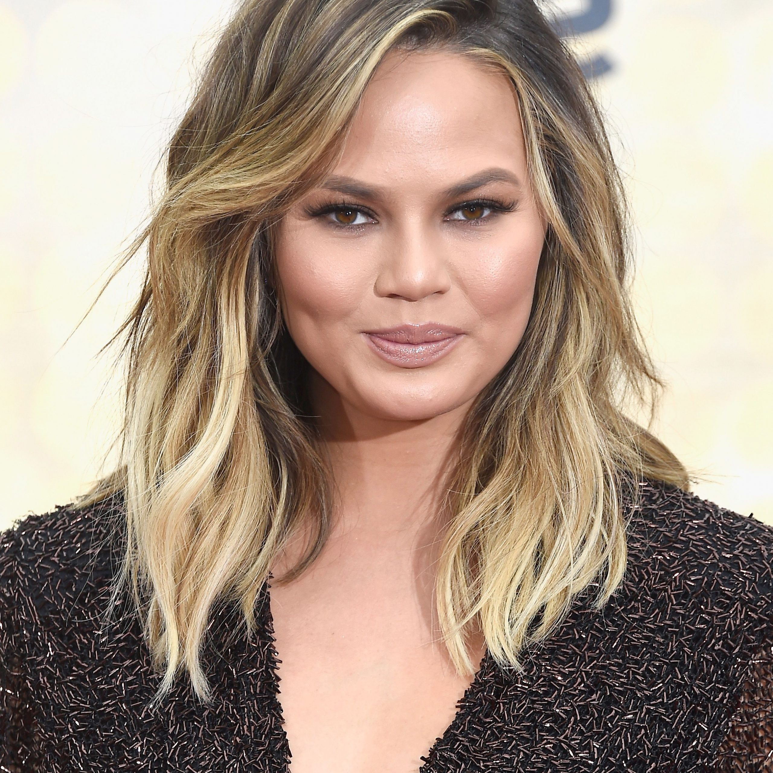 25 Short Hairstyles For Round Faces That Enhance Your Throughout Well Known Bob Hairstyles For A Chubby Face (View 2 of 20)