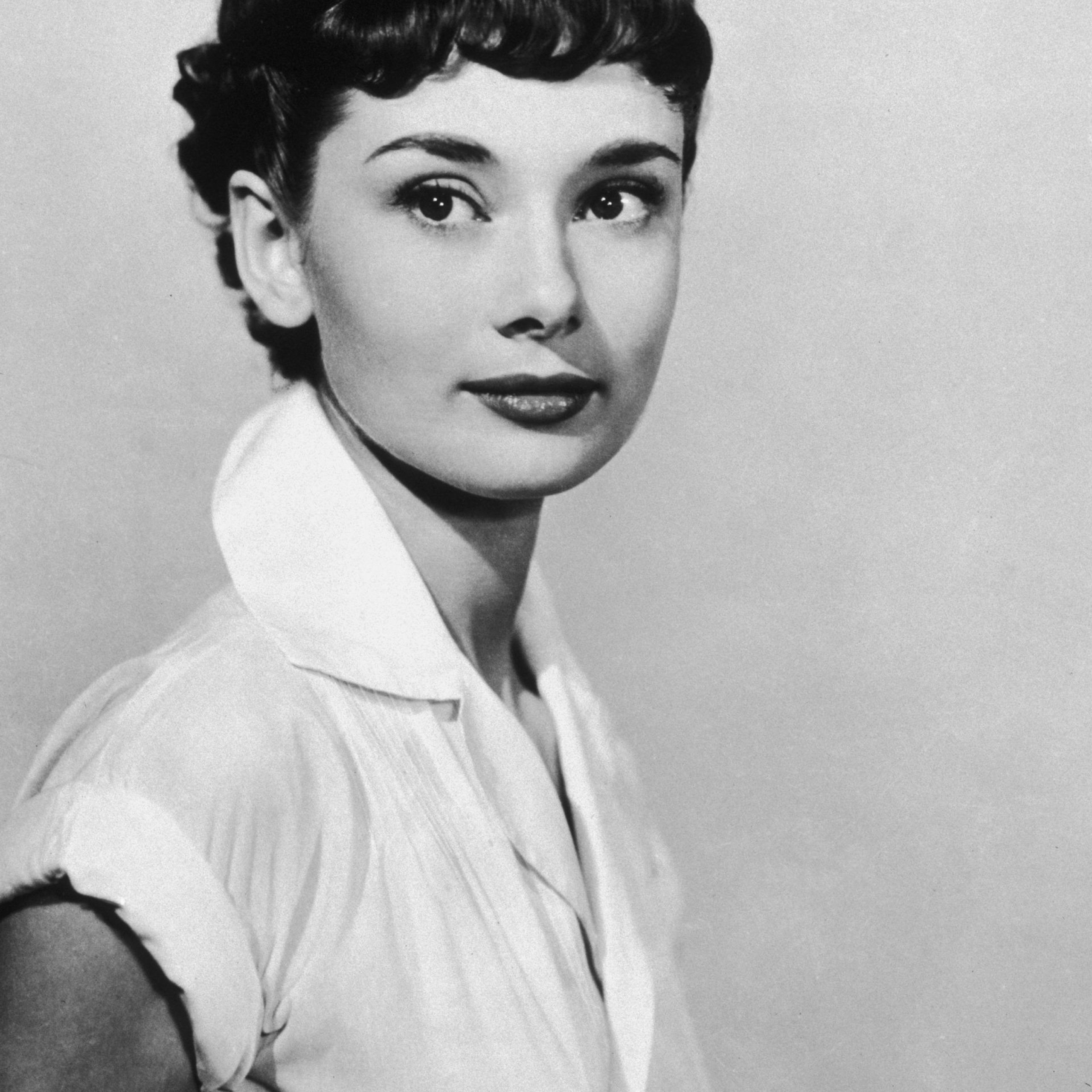 34 Best Pixie Cuts Of All Time – Iconic Pixie Haircut Ideas In Latest Audrey Hepburn Inspired Pixie Haircuts (View 1 of 20)