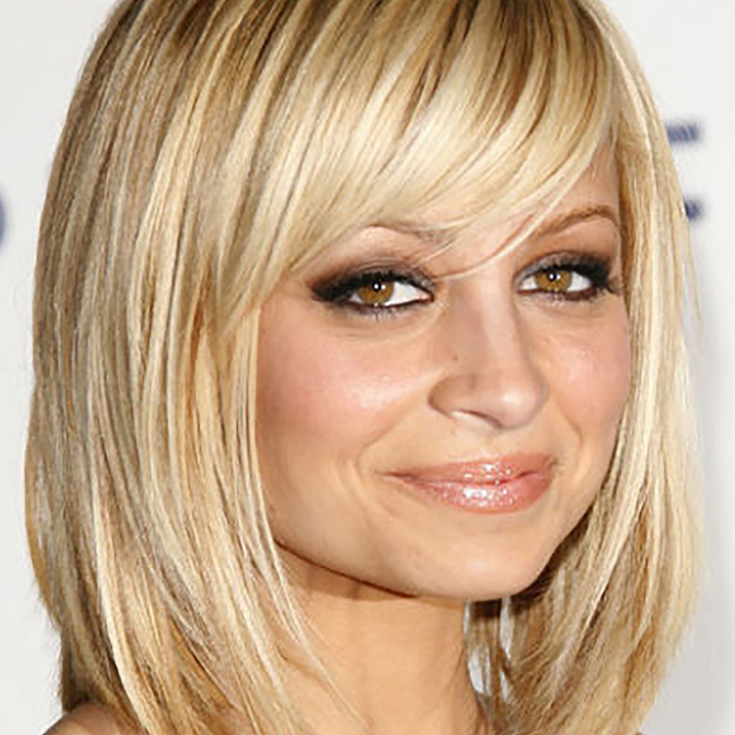 45 Cute Short Haircuts For Women 2020 – Short Celebrity In Most Up To Date Smooth Bob Hairstyles (View 12 of 20)