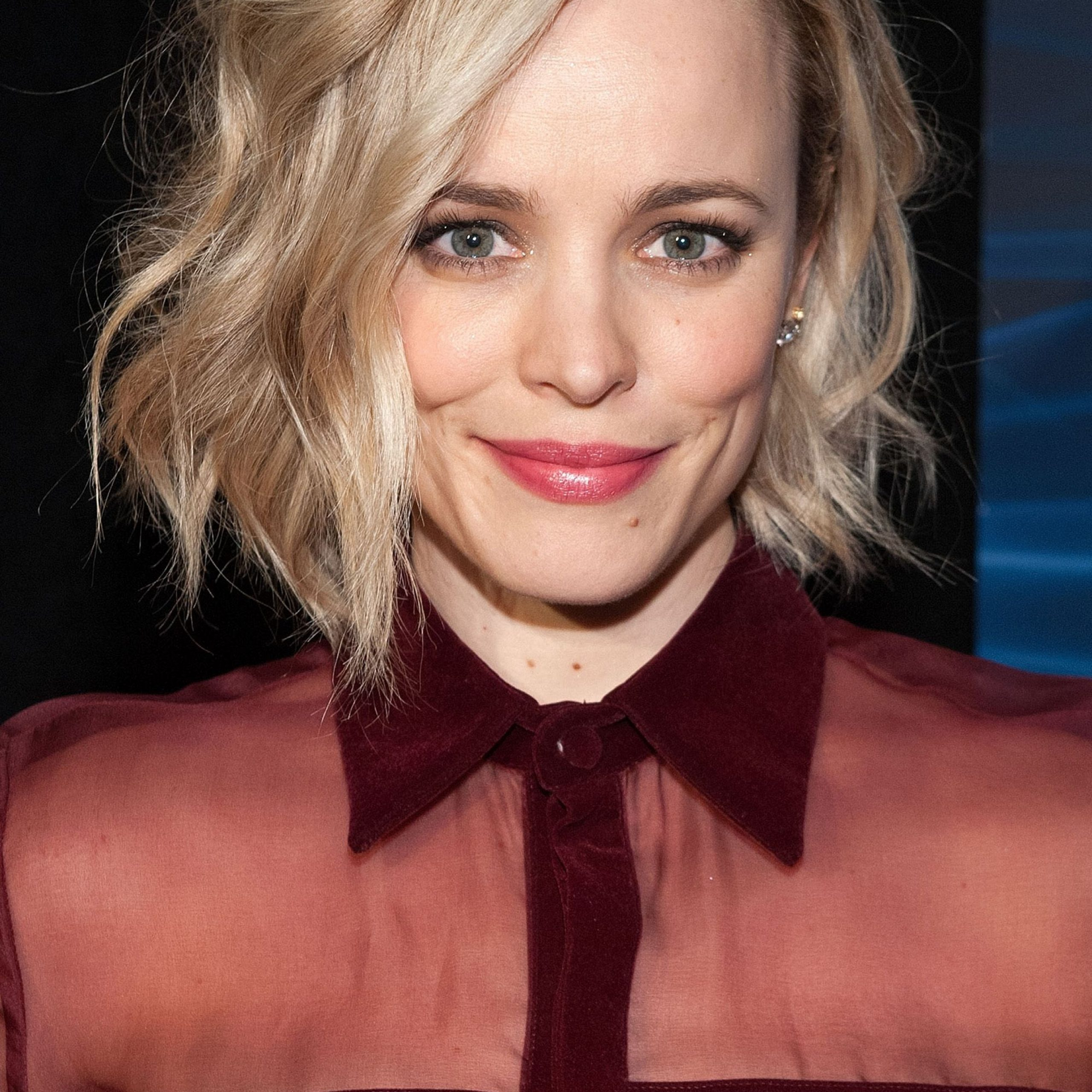 50 Bob And Lob Haircuts 2019 And 2020 – Best Celebrity Bob With Well Liked Short To Long Bob Hairstyles (View 8 of 20)
