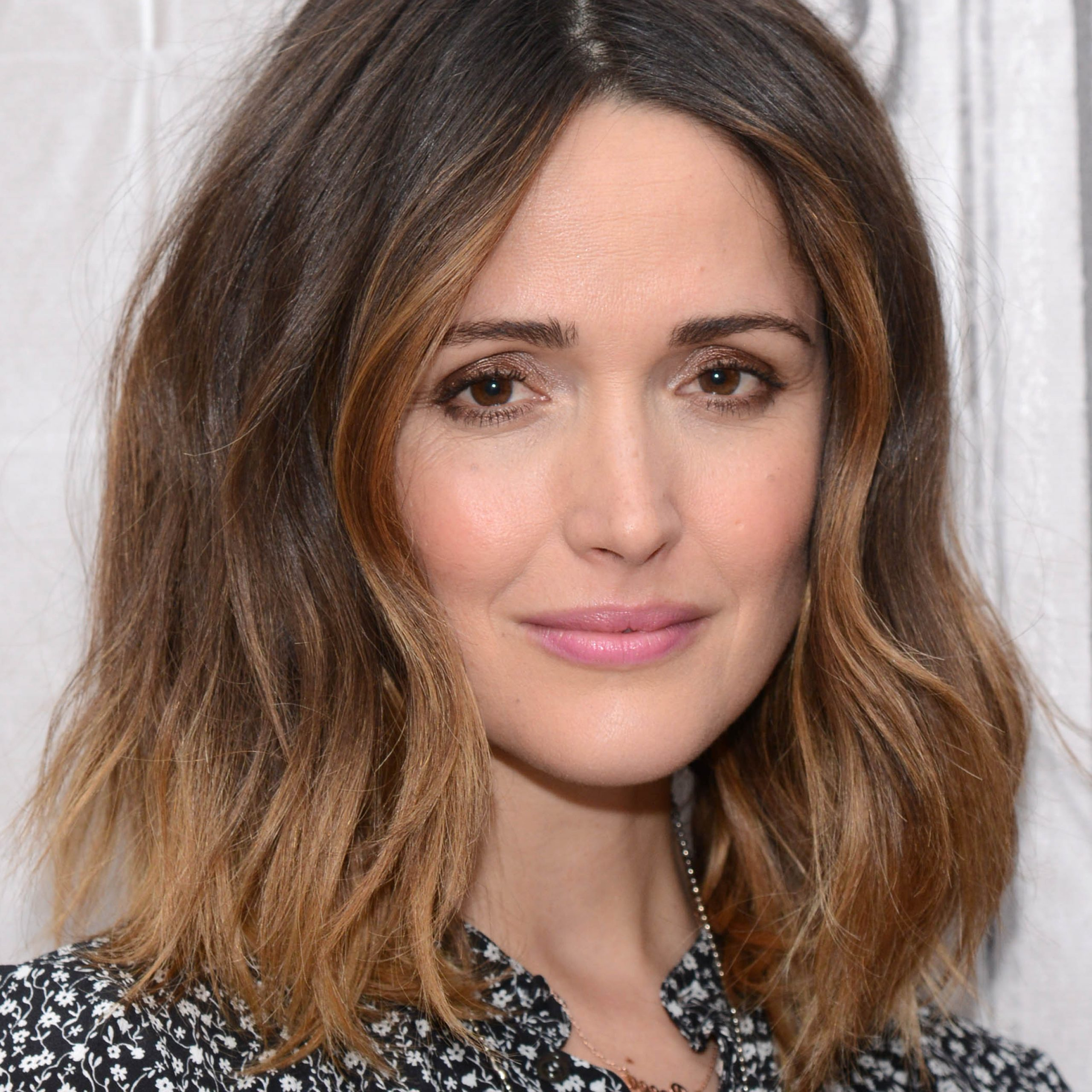 59 Best Lob Haircuts & Hairstyles (View 8 of 20)