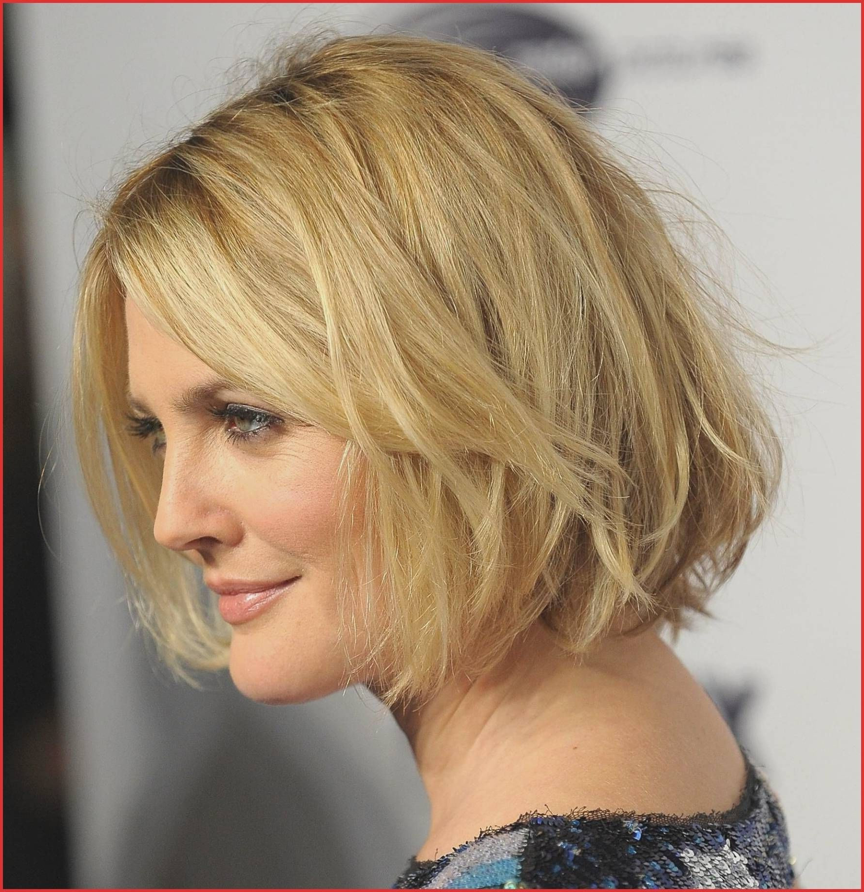 70 Layered Bob Hairstyles For Medium Length Hair Regarding Trendy A Very Short Layered Bob Hairstyles (Gallery 11 of 20)