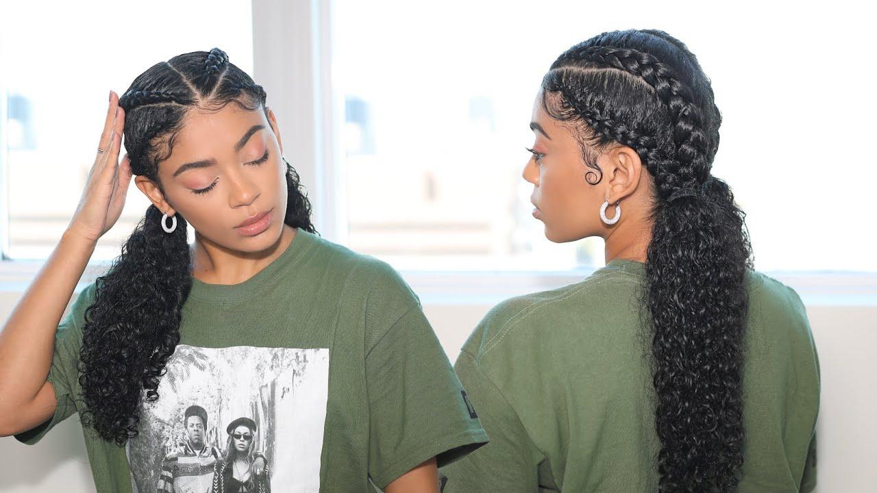 Best Braid Tutorials (View 16 of 20)