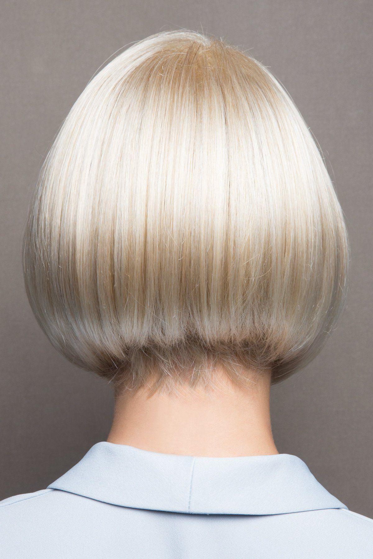 Bob Hairstyles, Asymmetrical Bob With Regard To Trendy Textured Classic Bob Hairstyles (View 9 of 20)