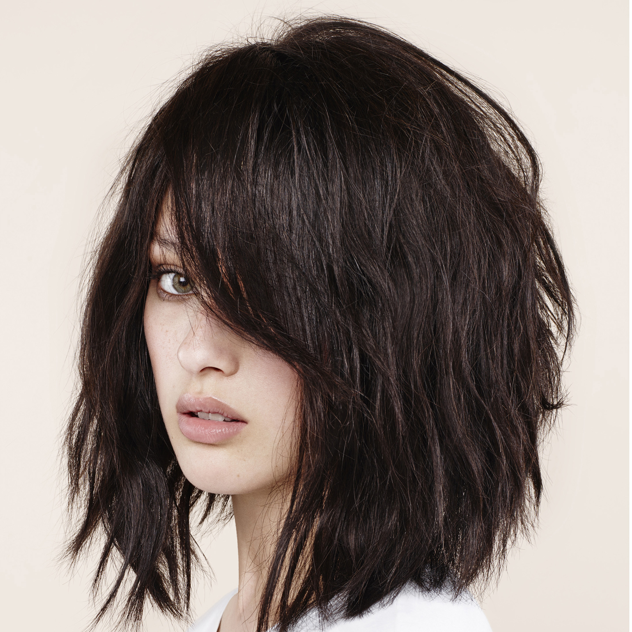 Can A Bob Make You Look Younger Intended For Well Known Youthful Bob Hairstyles (View 7 of 20)