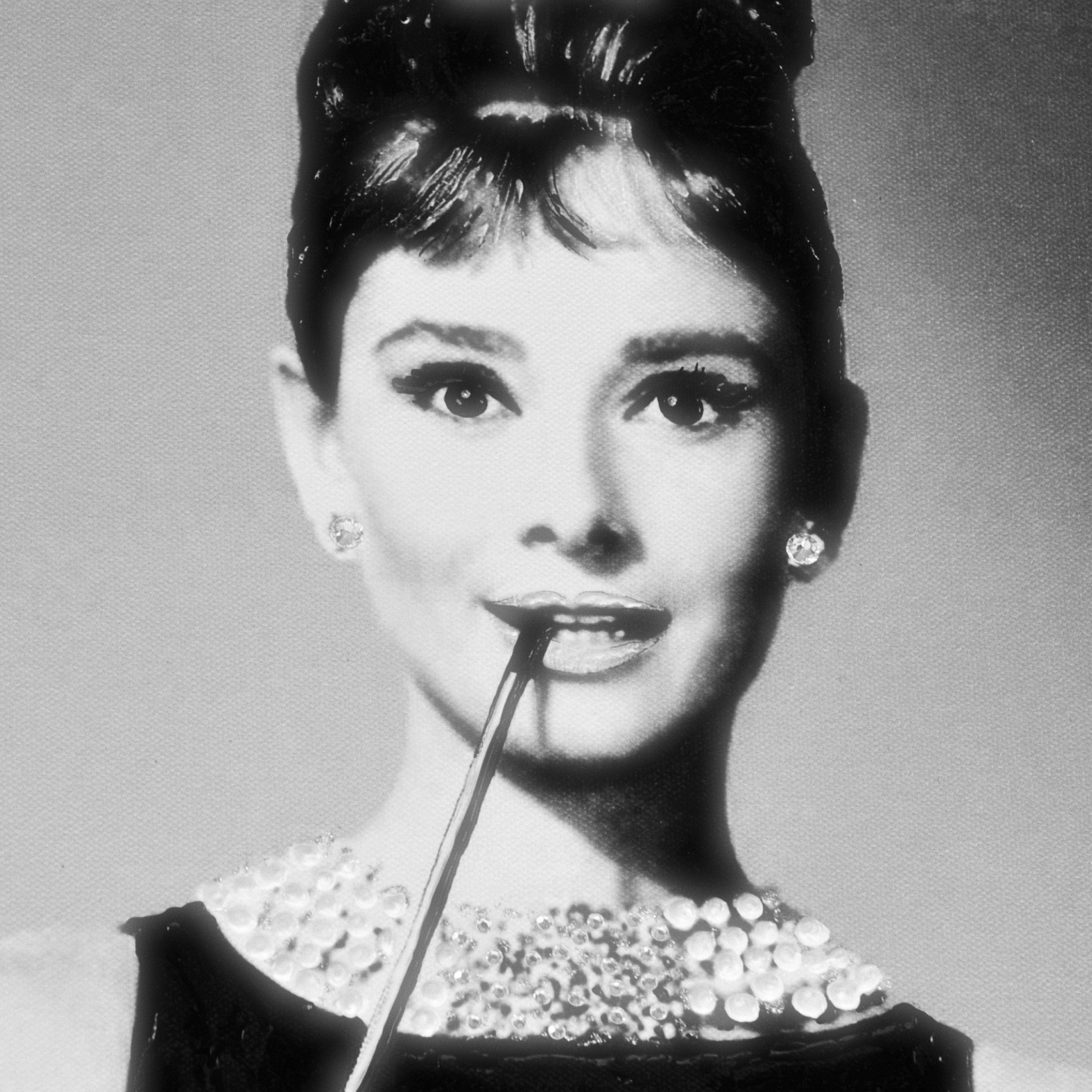 Fashionable Audrey Hepburn Inspired Pixie Haircuts Throughout 7 Ways To Make Audrey Hepburn Your Fashion Style Icon On A (View 11 of 20)