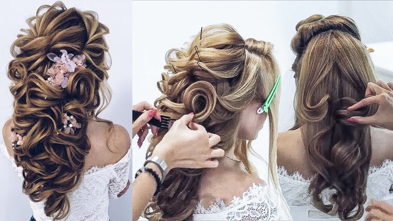 Greek Goddess Braid / Hairstyles (View 6 of 20)