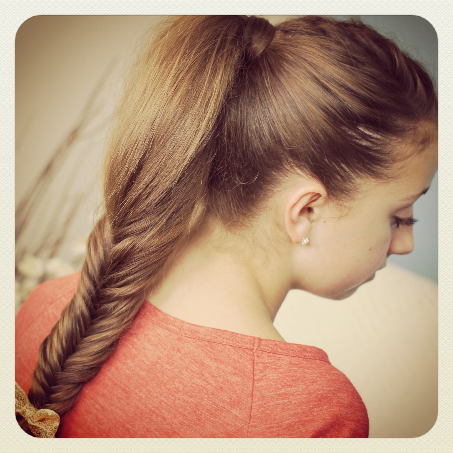 Hairstyles For Long Hair (View 11 of 20)