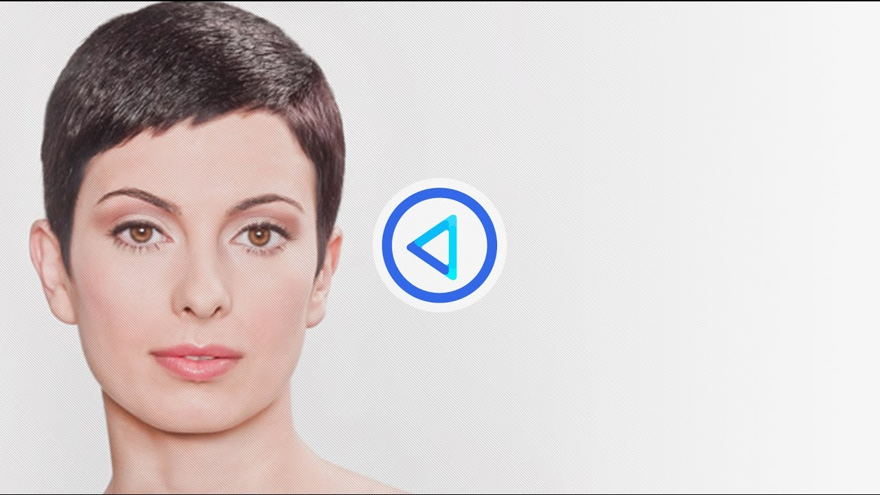How To Cut Women's Short Hair Like Audrey Hepburn Haircut Preview – 53 With Regard To Most Up To Date Audrey Hepburn Inspired Pixie Haircuts (View 13 of 20)