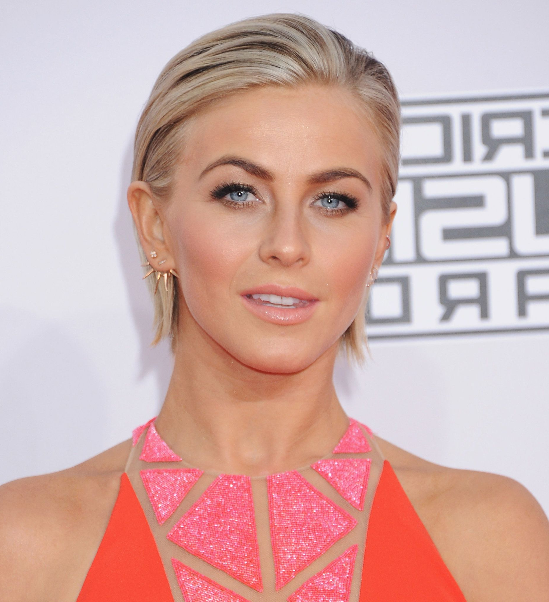 Julianne Hough (View 10 of 20)
