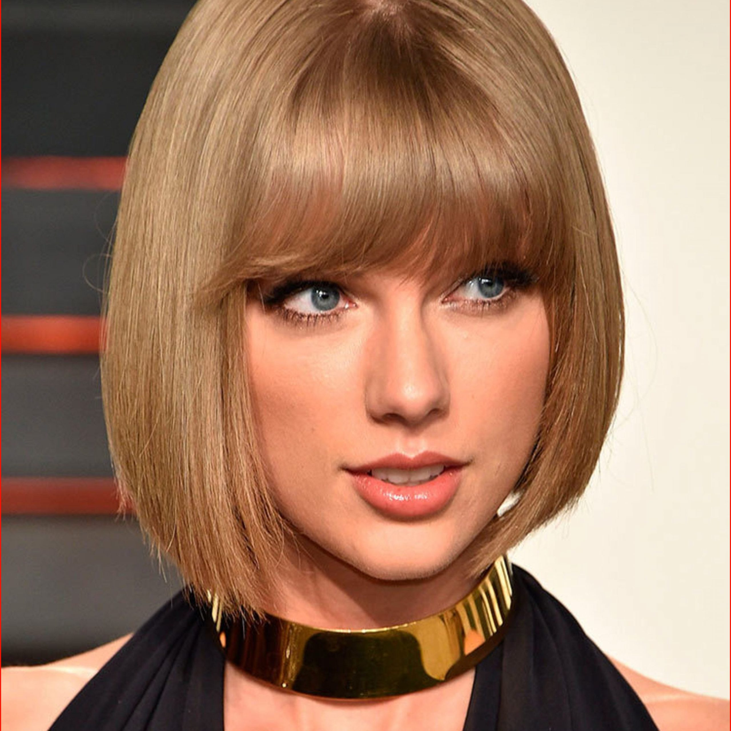 Most Current Bob Hairstyles With Bangs For Trendy Bob Hairstyles With Bangs Archives – Popshopdjs (Gallery 5 of 20)