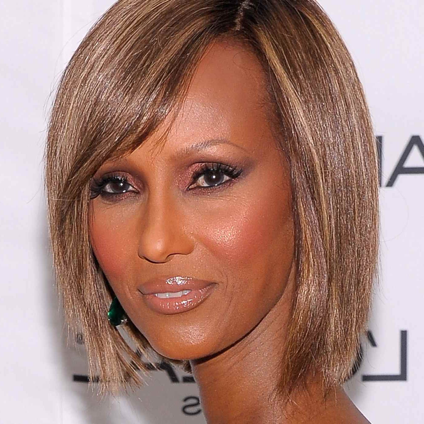 Most Popular Smooth Bob Hairstyles Within 18 Flattering Bob Hairstyles On Older Women (View 6 of 20)