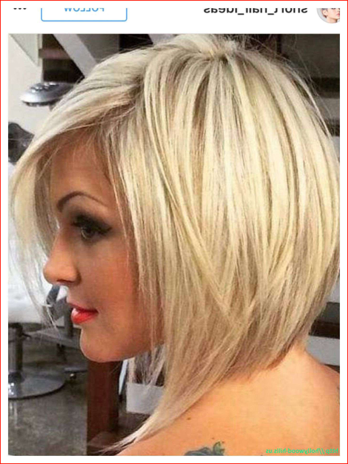 Most Up To Date Bob Hairstyles With Bangs Regarding Luxury Bob Haircuts With Bangs Photos Of Haircuts Tutorials (View 16 of 20)