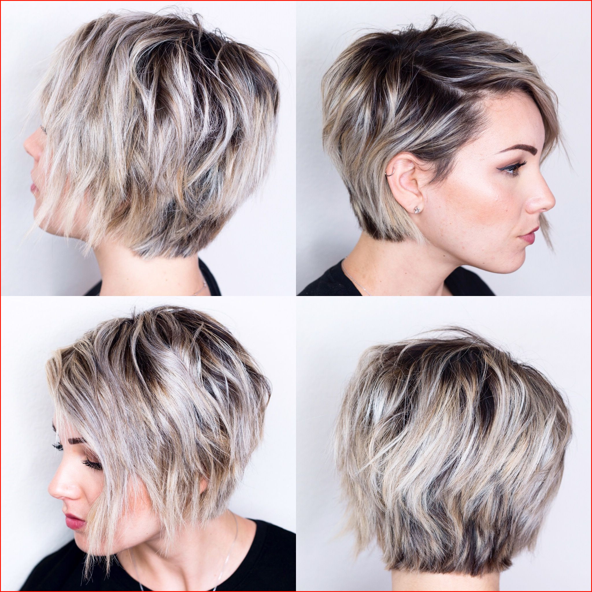 New How To Style Short Bob Hairstyles Gallery Of Bob Throughout Most Up To Date Asymmetrical Bob Hairstyles (View 11 of 20)